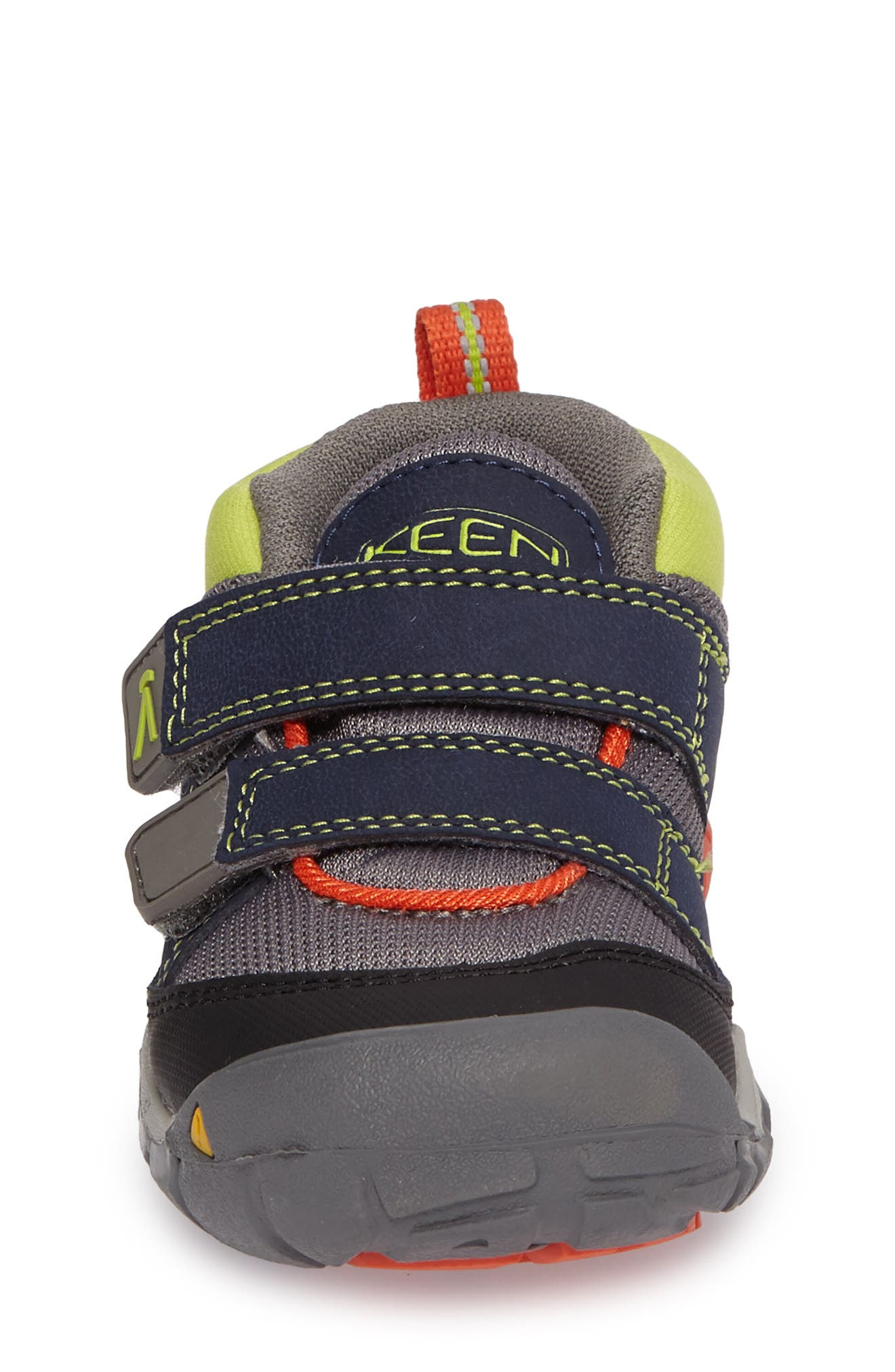 Peek-a-Shoe Sneaker,                             Alternate thumbnail 10, color,