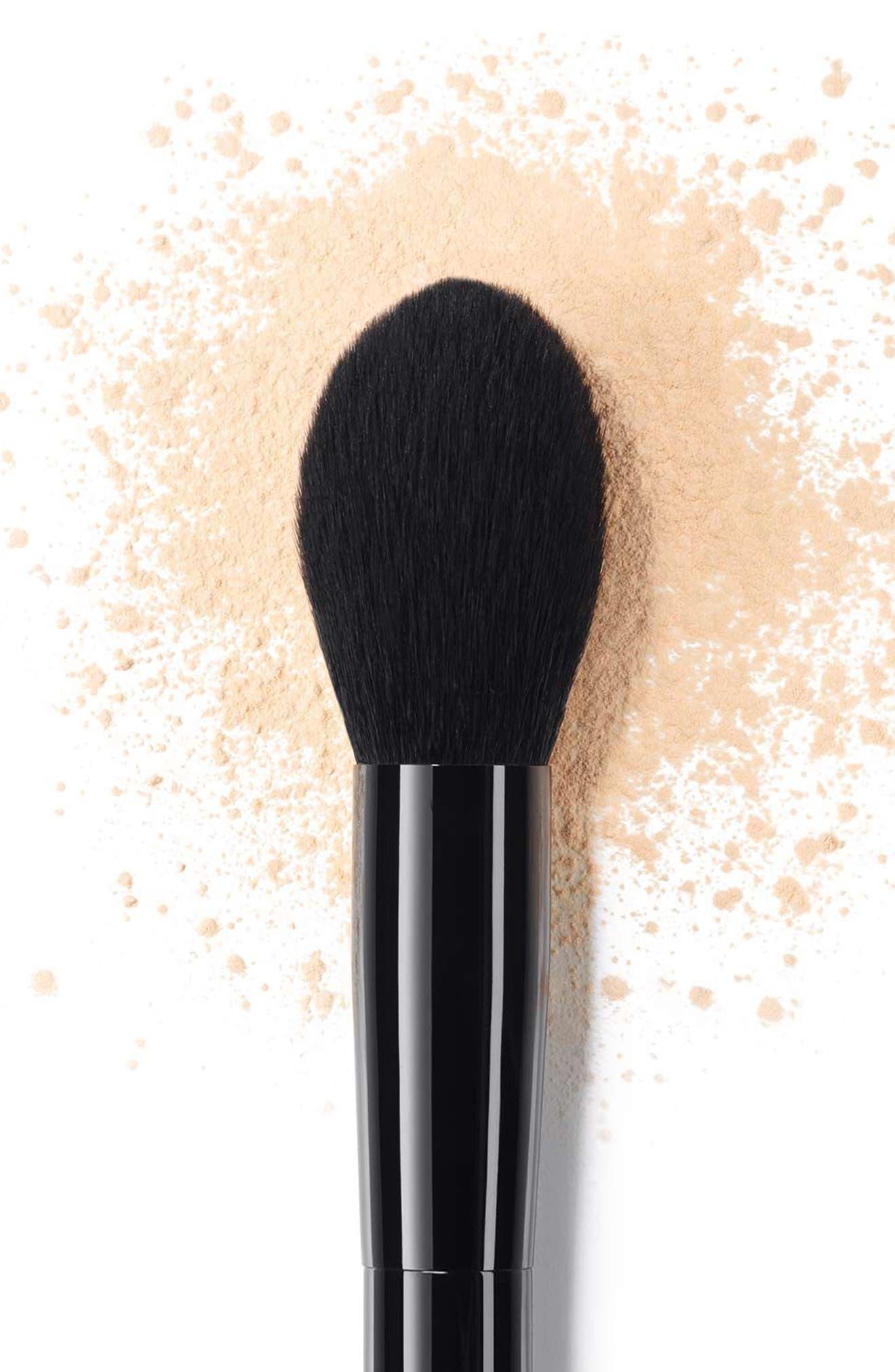Powder Brush,                             Alternate thumbnail 2, color,                             NO COLOR