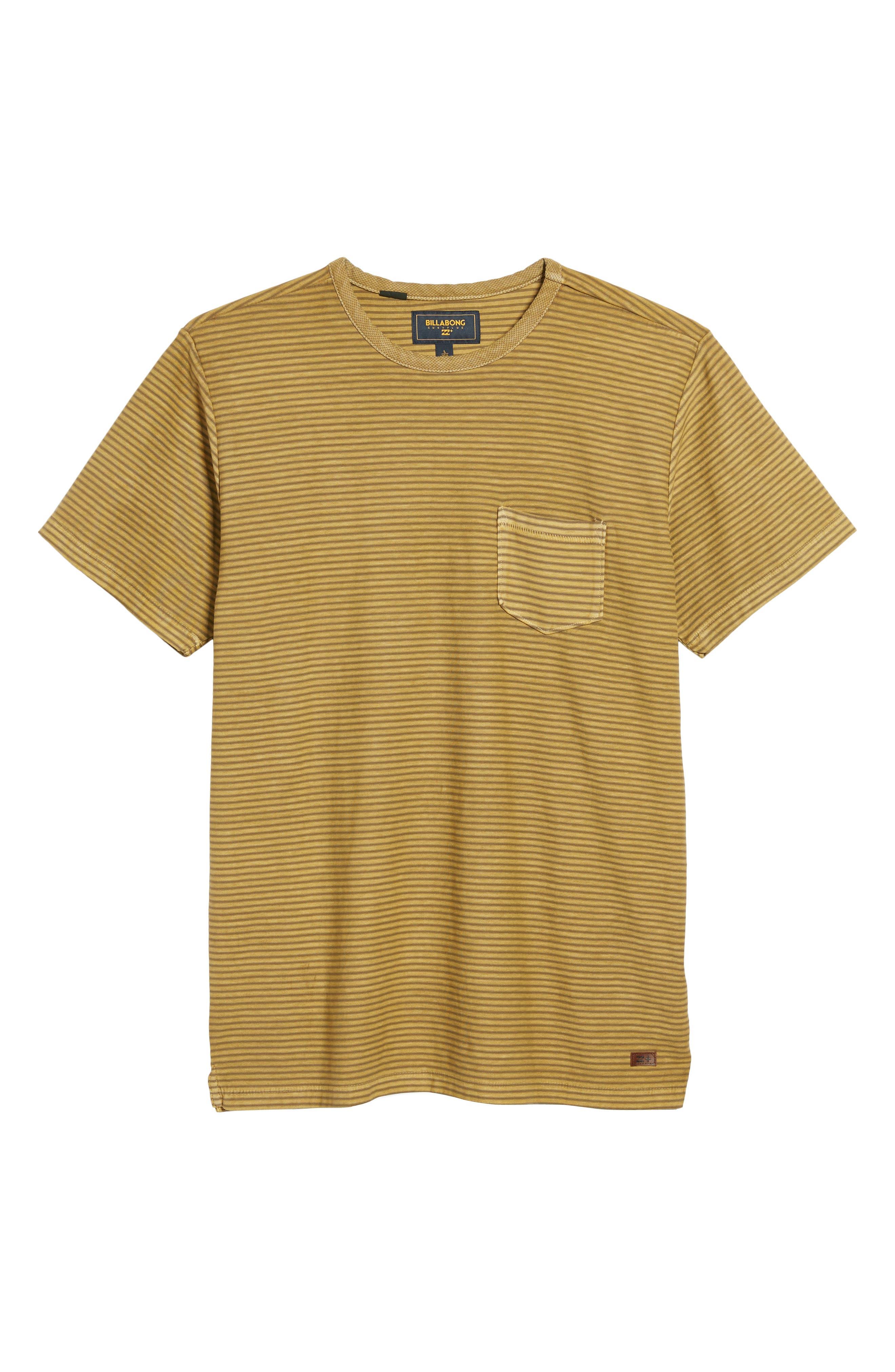 Stringer T-Shirt,                             Alternate thumbnail 12, color,