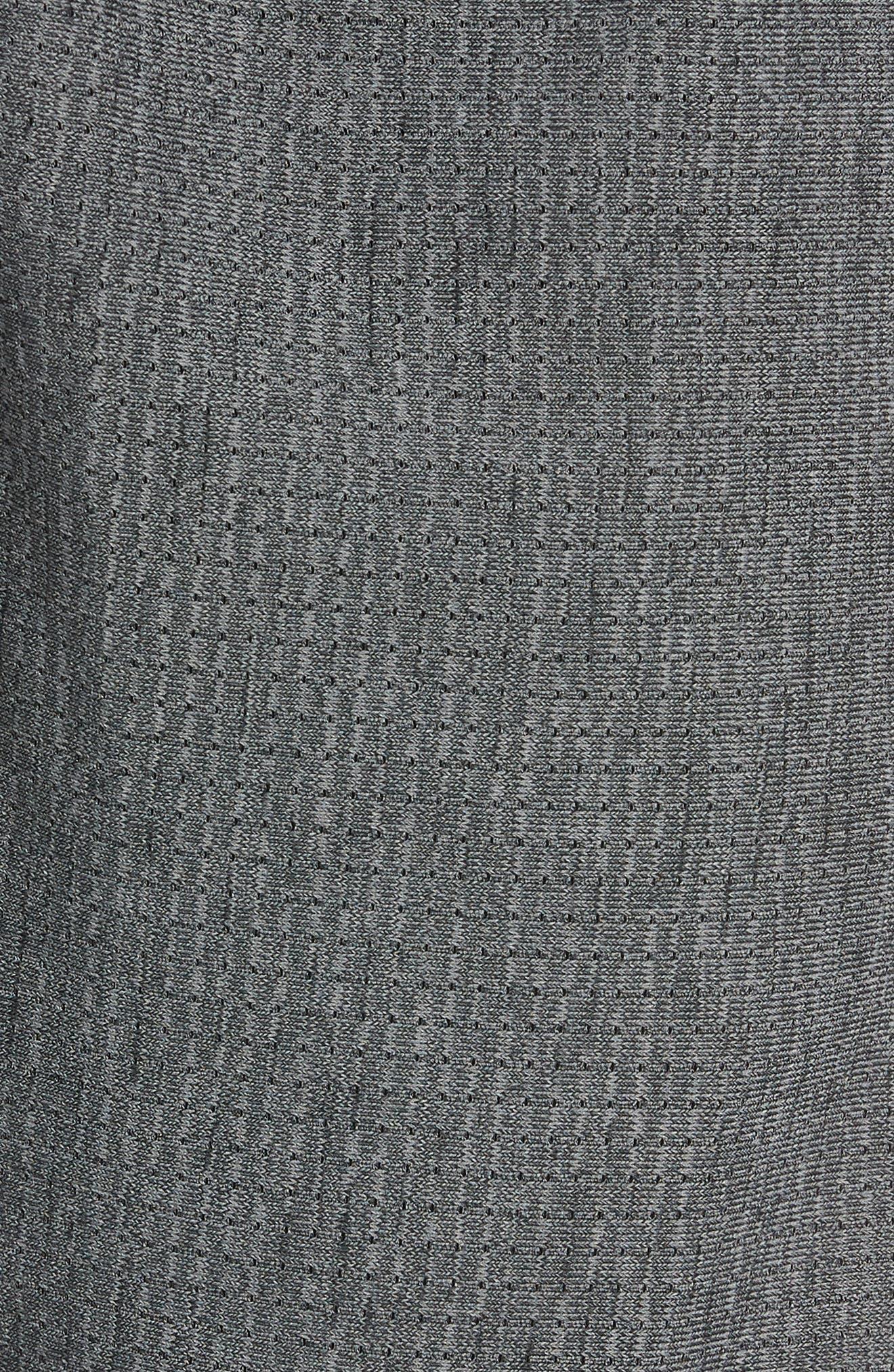 Speedbreaker Shorts,                             Alternate thumbnail 5, color,                             036