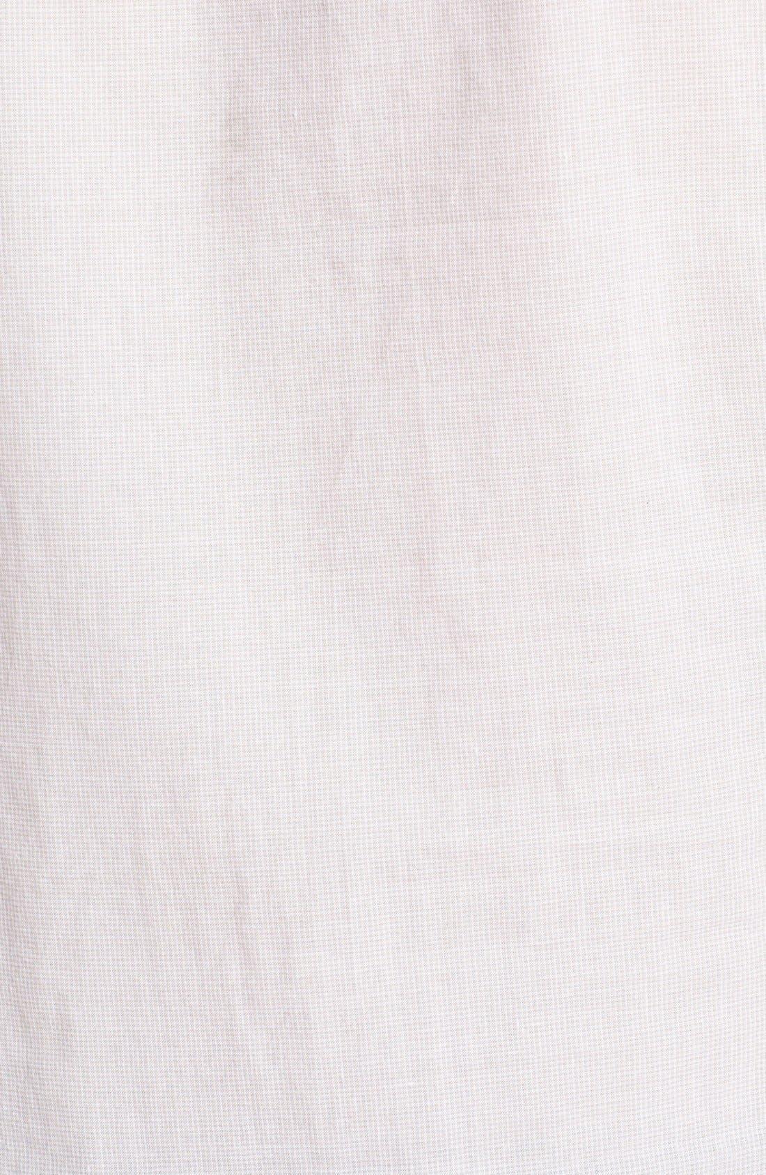 Long Sleeve Shirt,                             Alternate thumbnail 47, color,