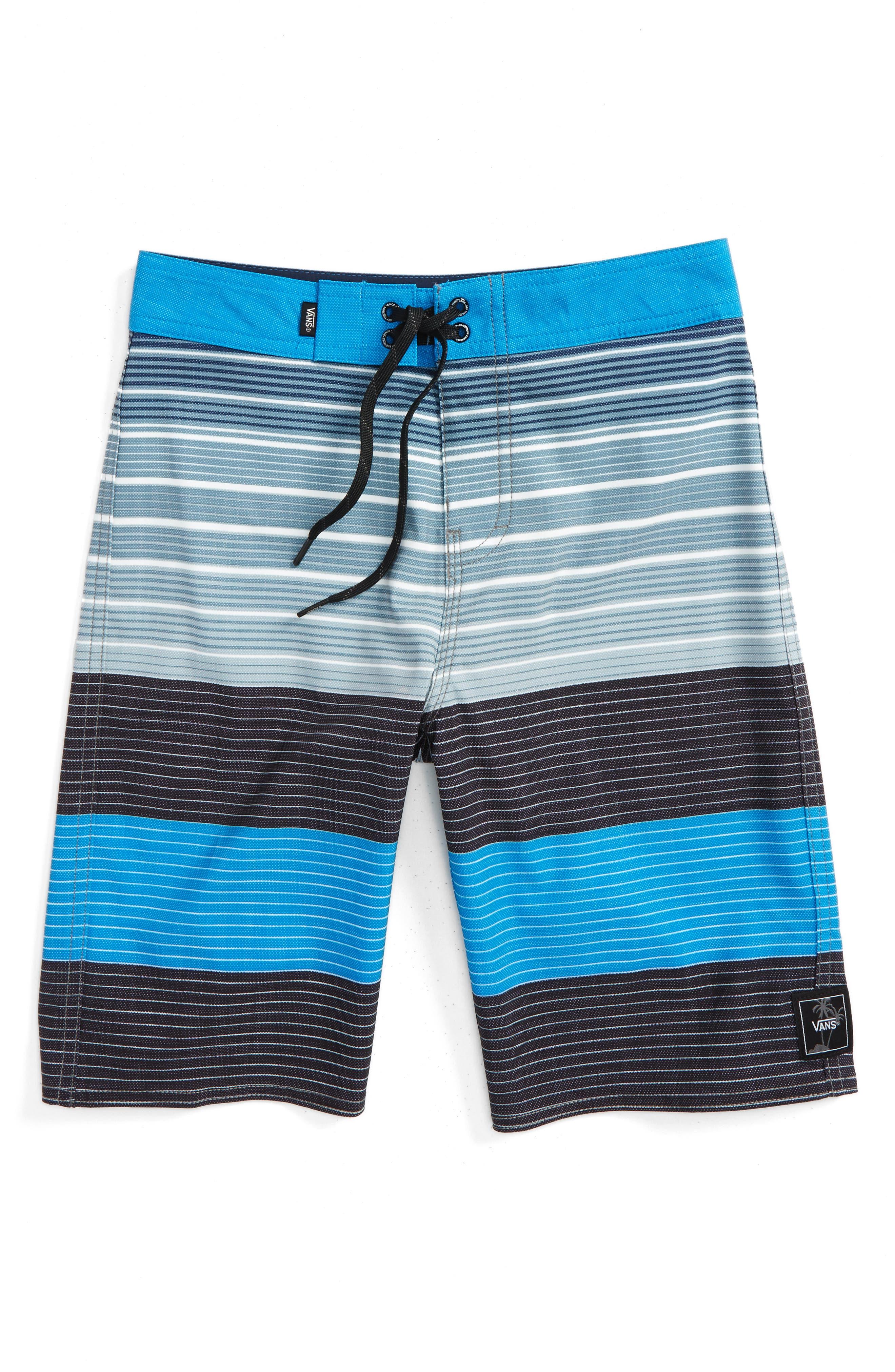 Era Board Shorts,                             Main thumbnail 6, color,