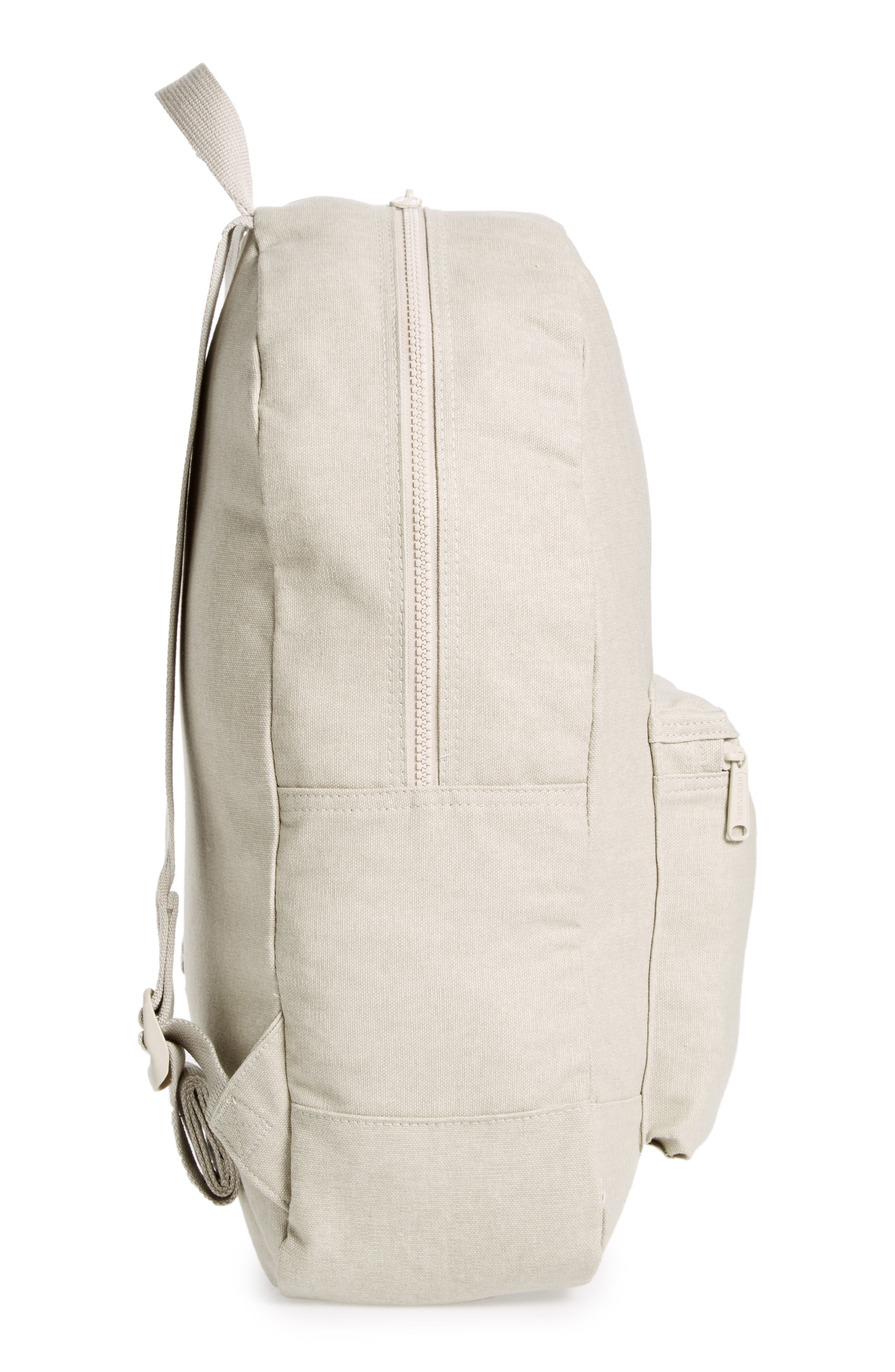 Cotton Casuals Daypack Backpack,                             Alternate thumbnail 42, color,