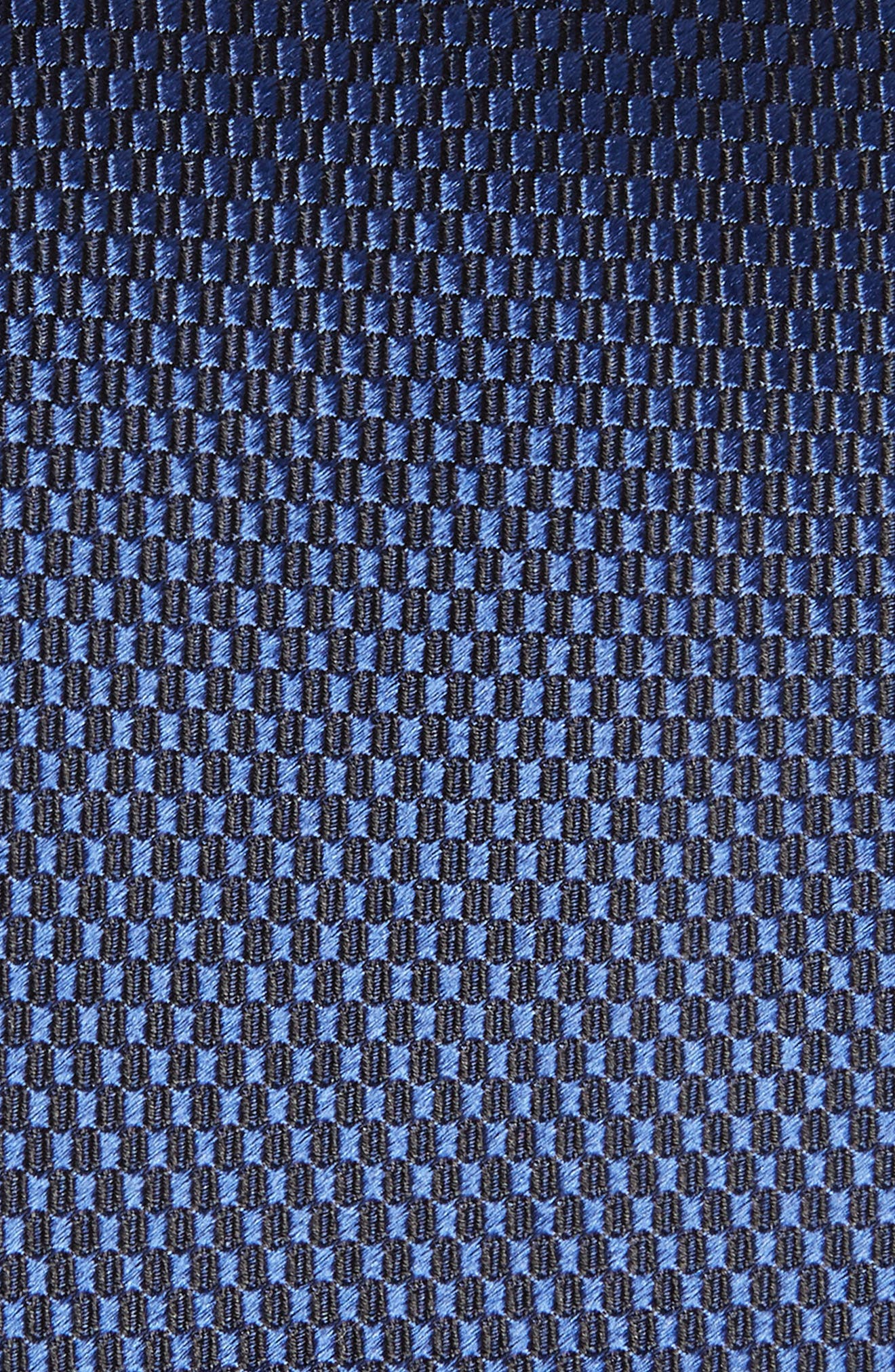 Solid Silk Tie,                             Alternate thumbnail 2, color,                             410