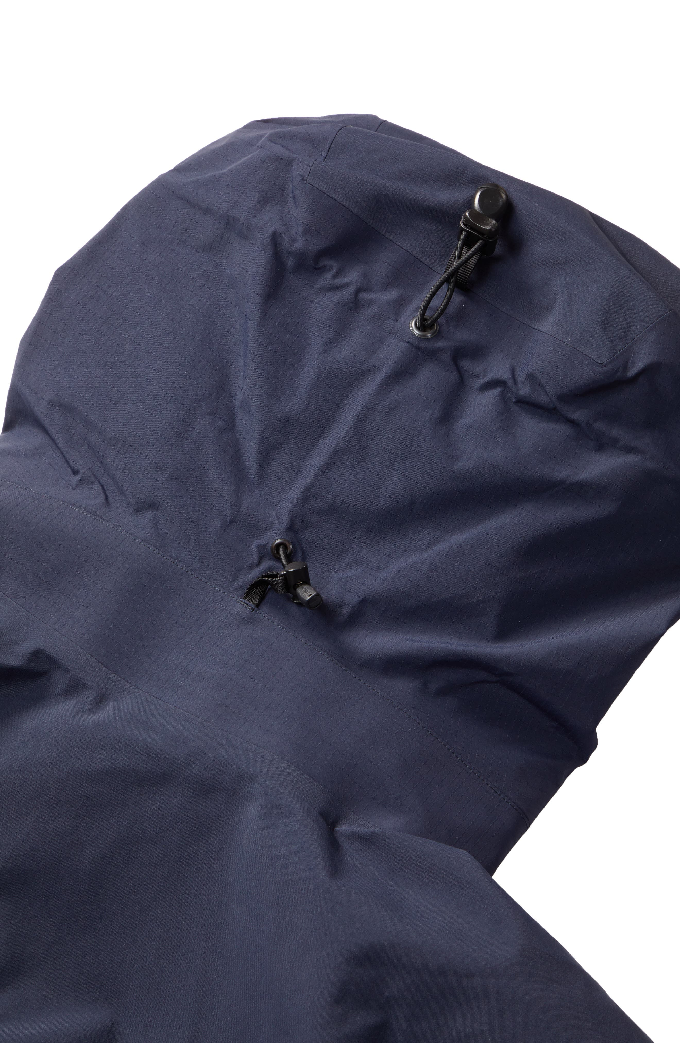 Beta AR Men's Jacket,                             Alternate thumbnail 6, color,                             TUI