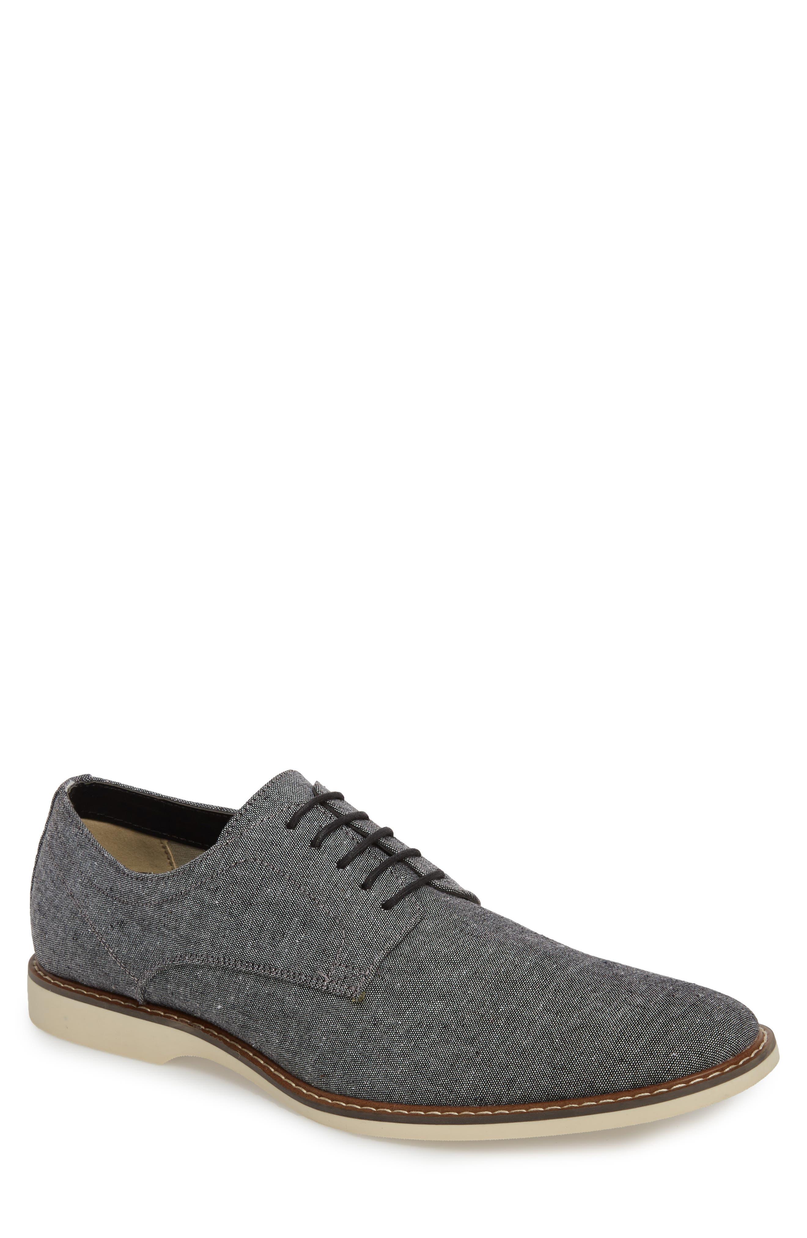 Austin Buck Shoe,                         Main,                         color,