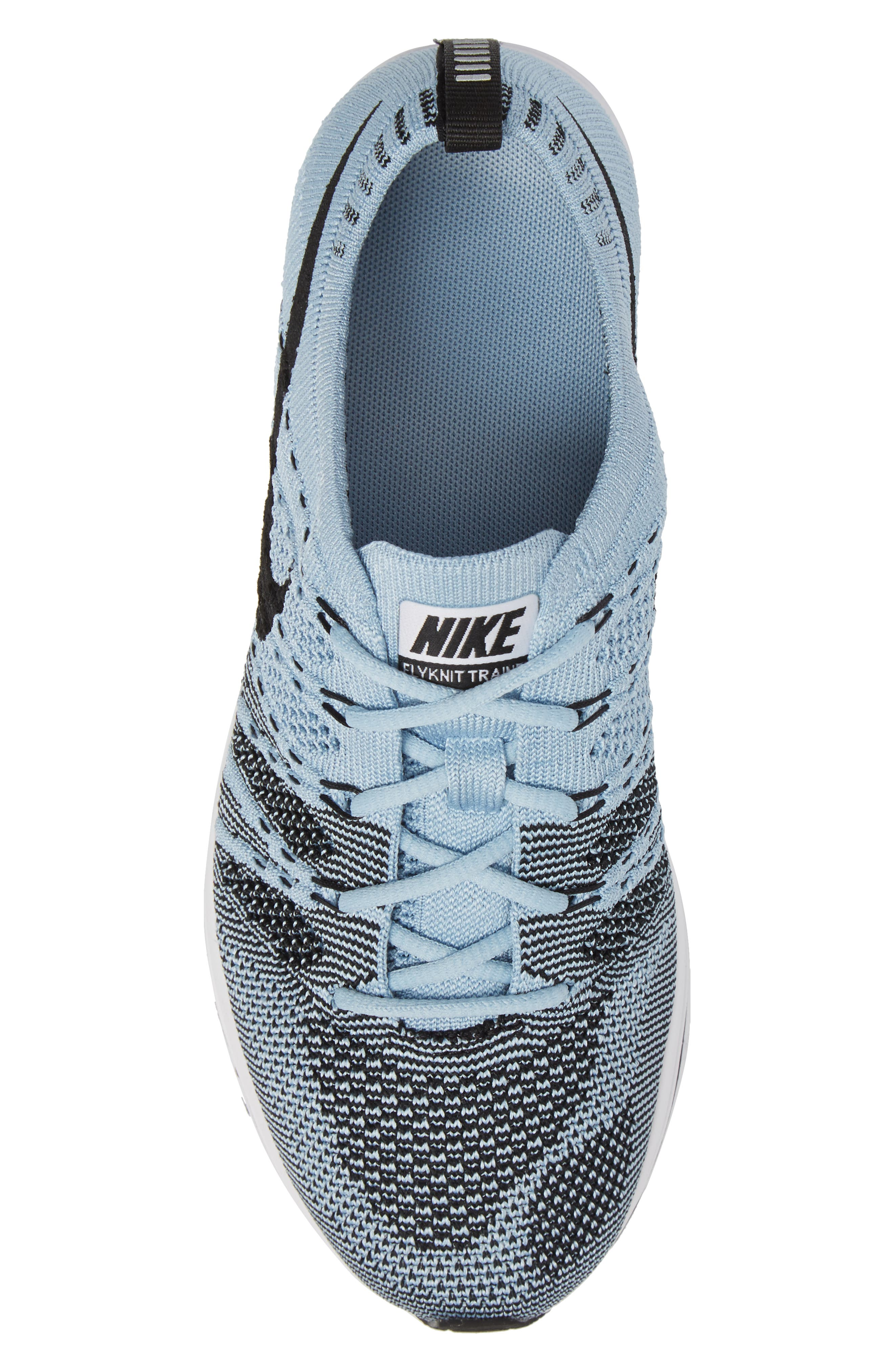 Flyknit Trainer Sneaker,                             Alternate thumbnail 25, color,