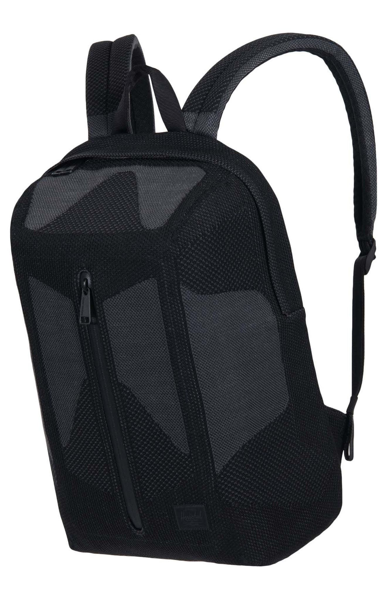 Apex Dayton Backpack,                         Main,                         color, 030