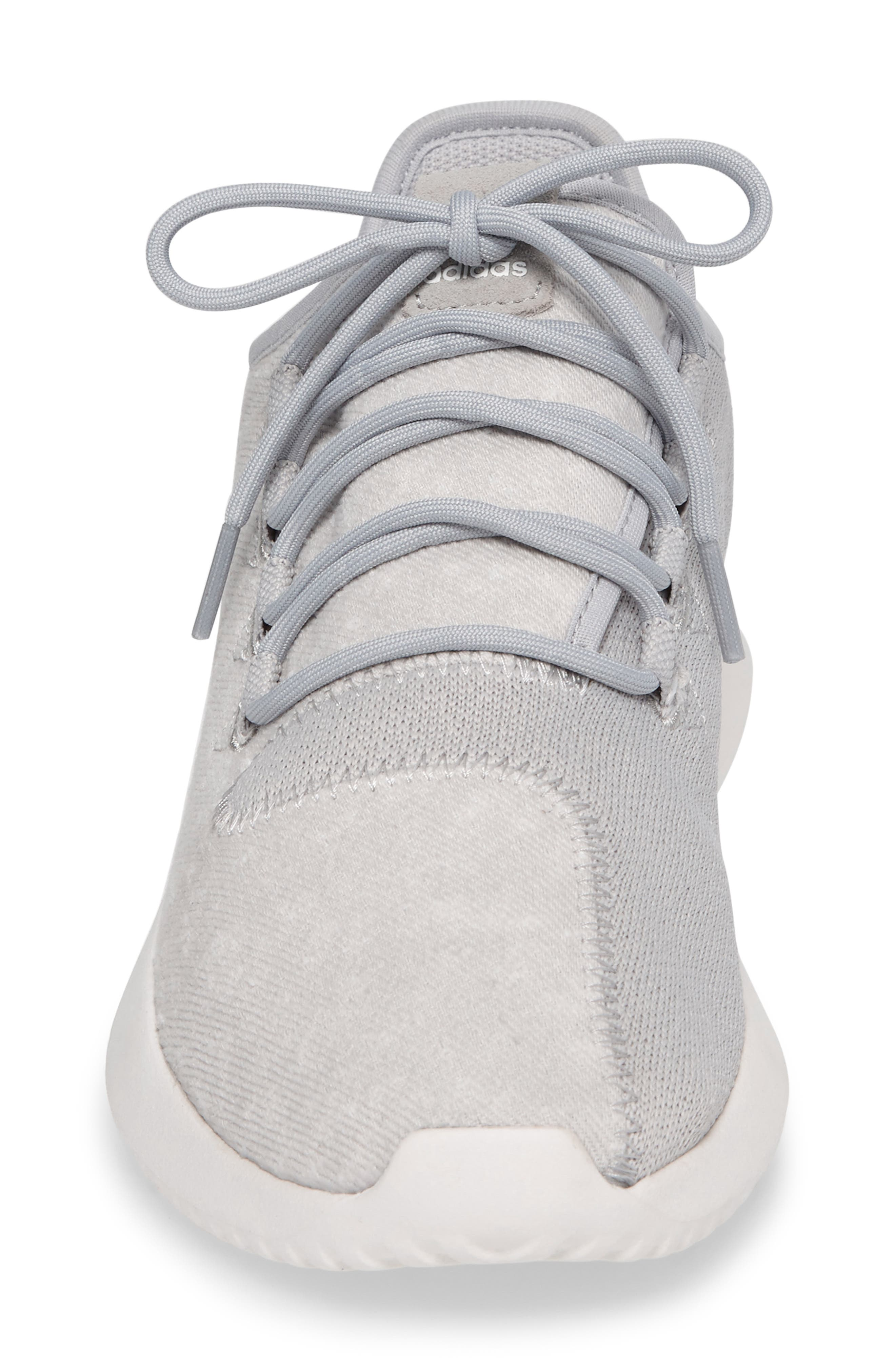Tubular Shadow Sneaker,                             Alternate thumbnail 19, color,