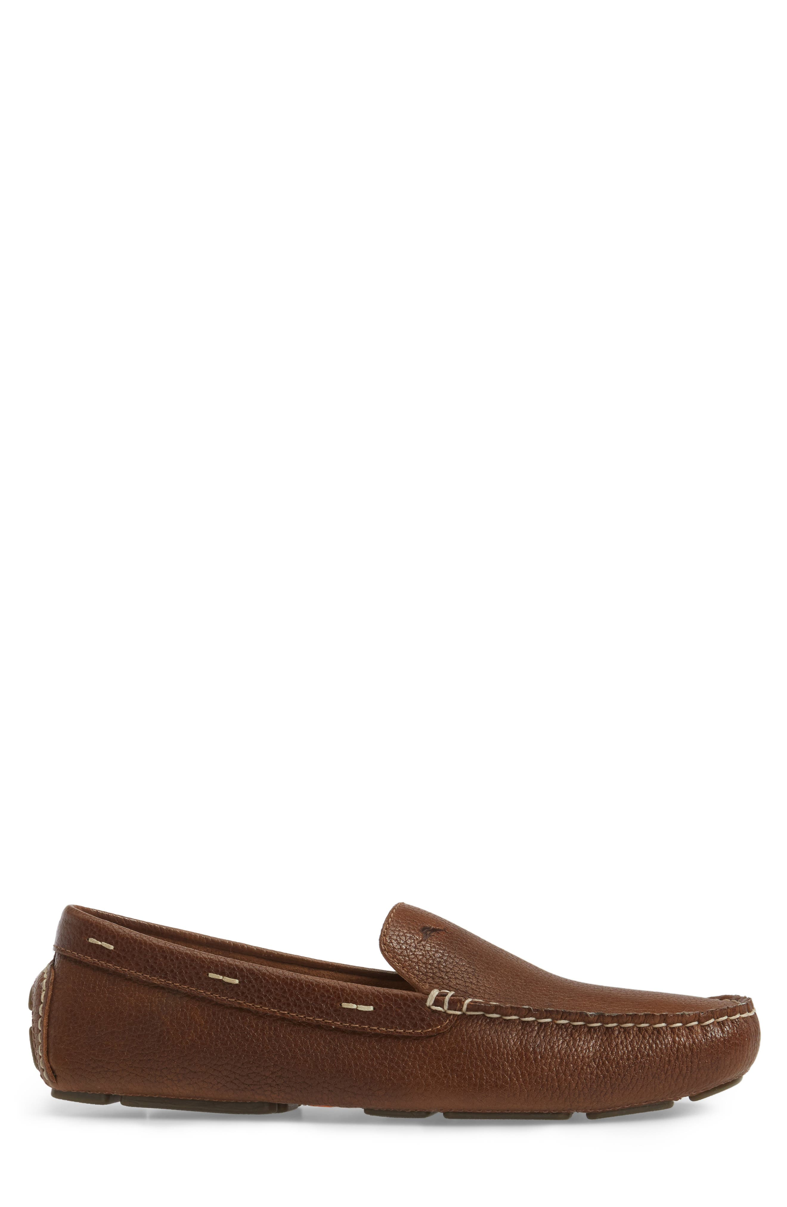 Pagota Driving Loafer,                             Alternate thumbnail 18, color,