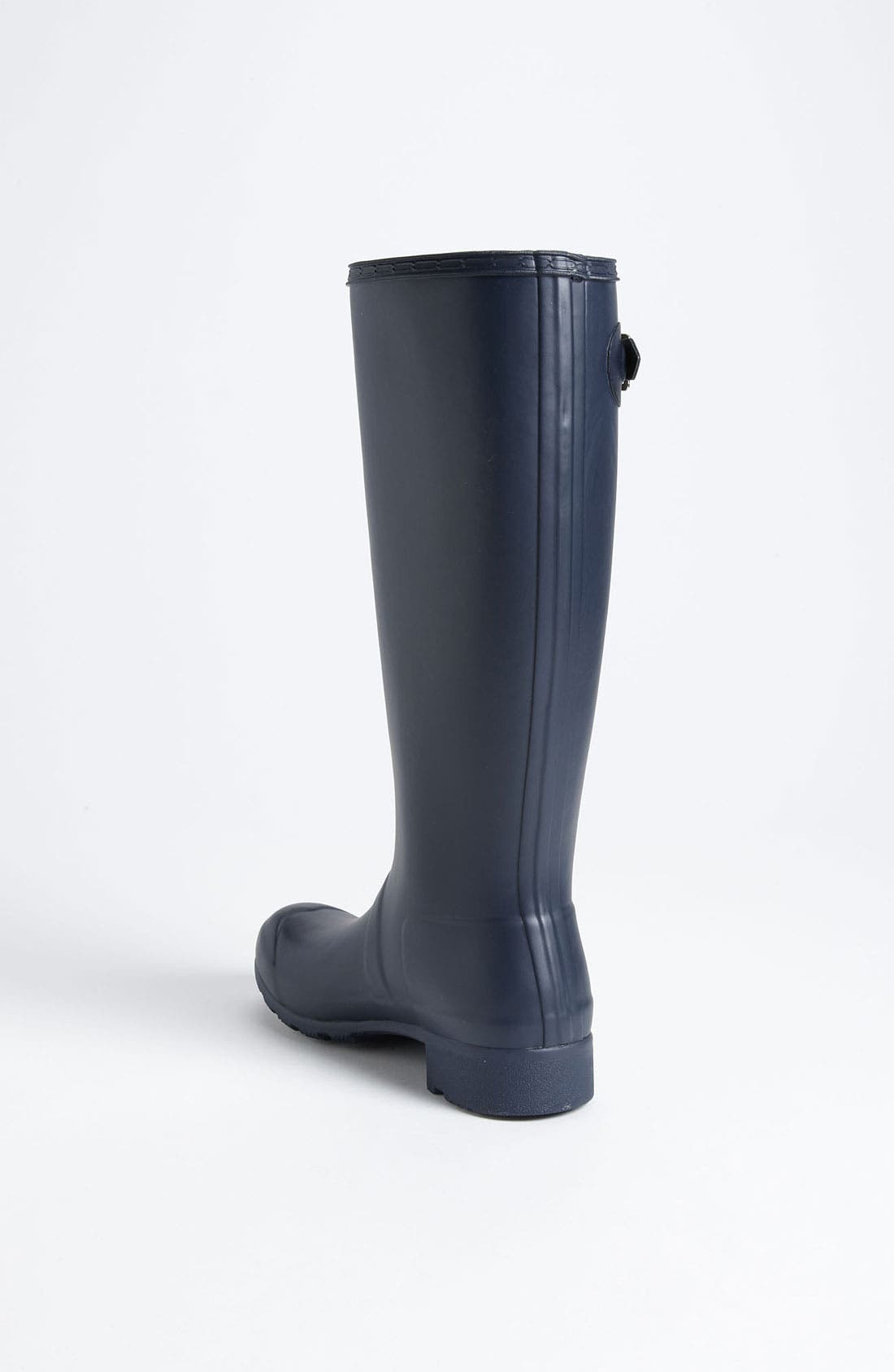 'Tour' Packable Rain Boot,                             Alternate thumbnail 38, color,
