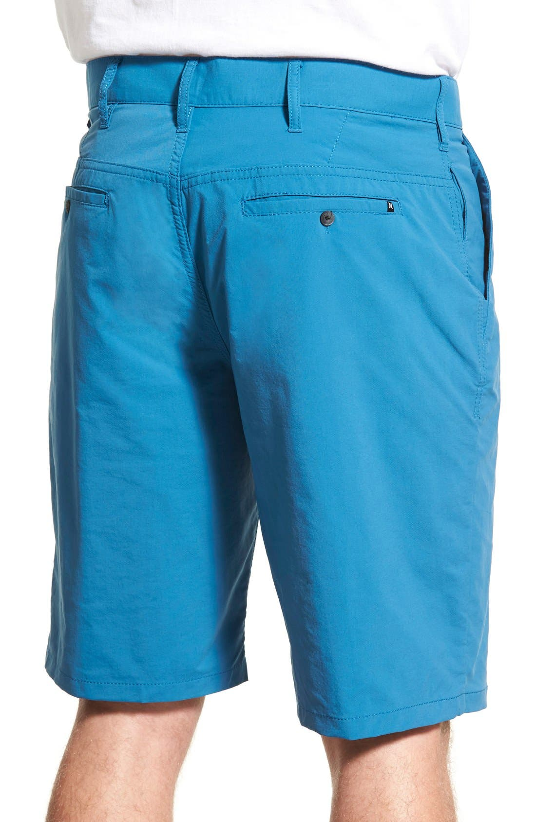 'Dry Out' Dri-FIT<sup>™</sup> Chino Shorts,                             Alternate thumbnail 121, color,
