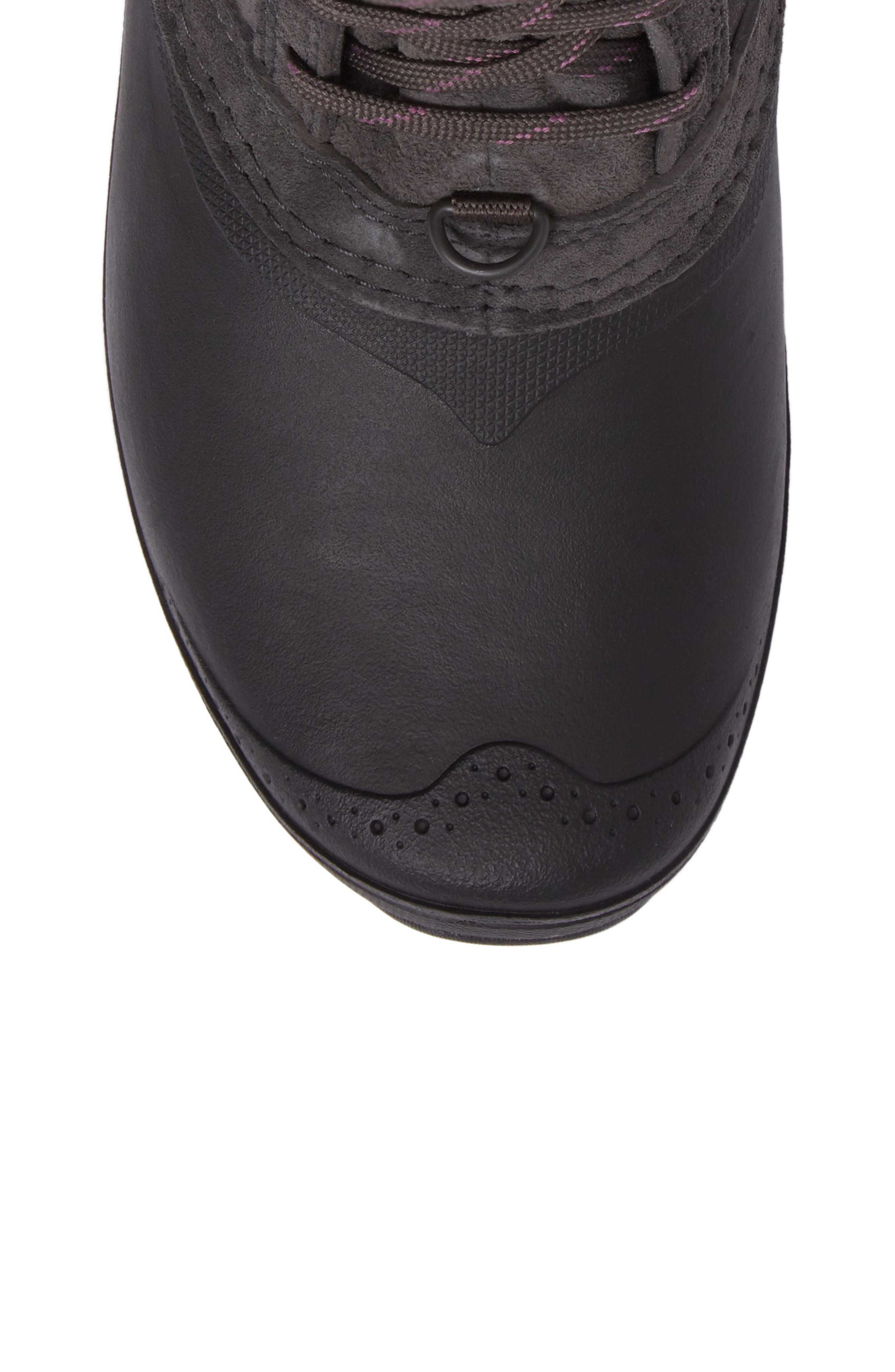 ThermoBall<sup>™</sup> Utility Waterproof Boot,                             Alternate thumbnail 23, color,