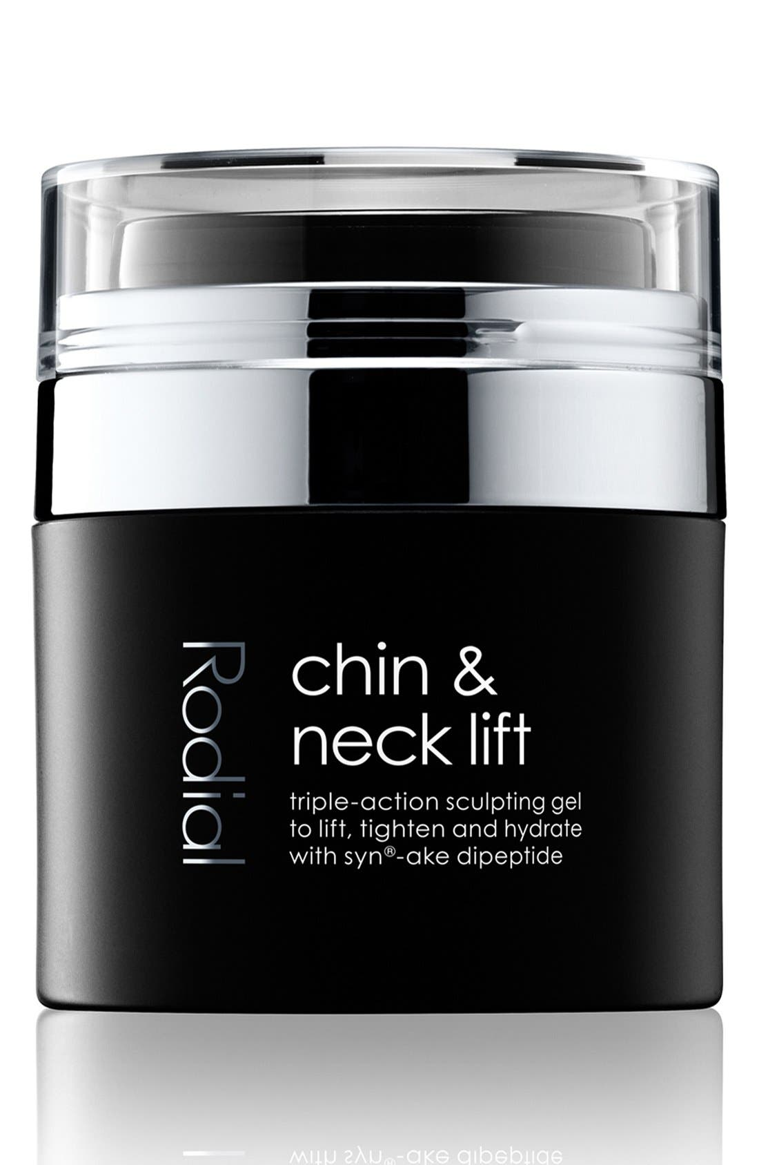 SPACE.NK.apothecary Rodial Snake Chin & Neck Lift,                         Main,                         color, 000