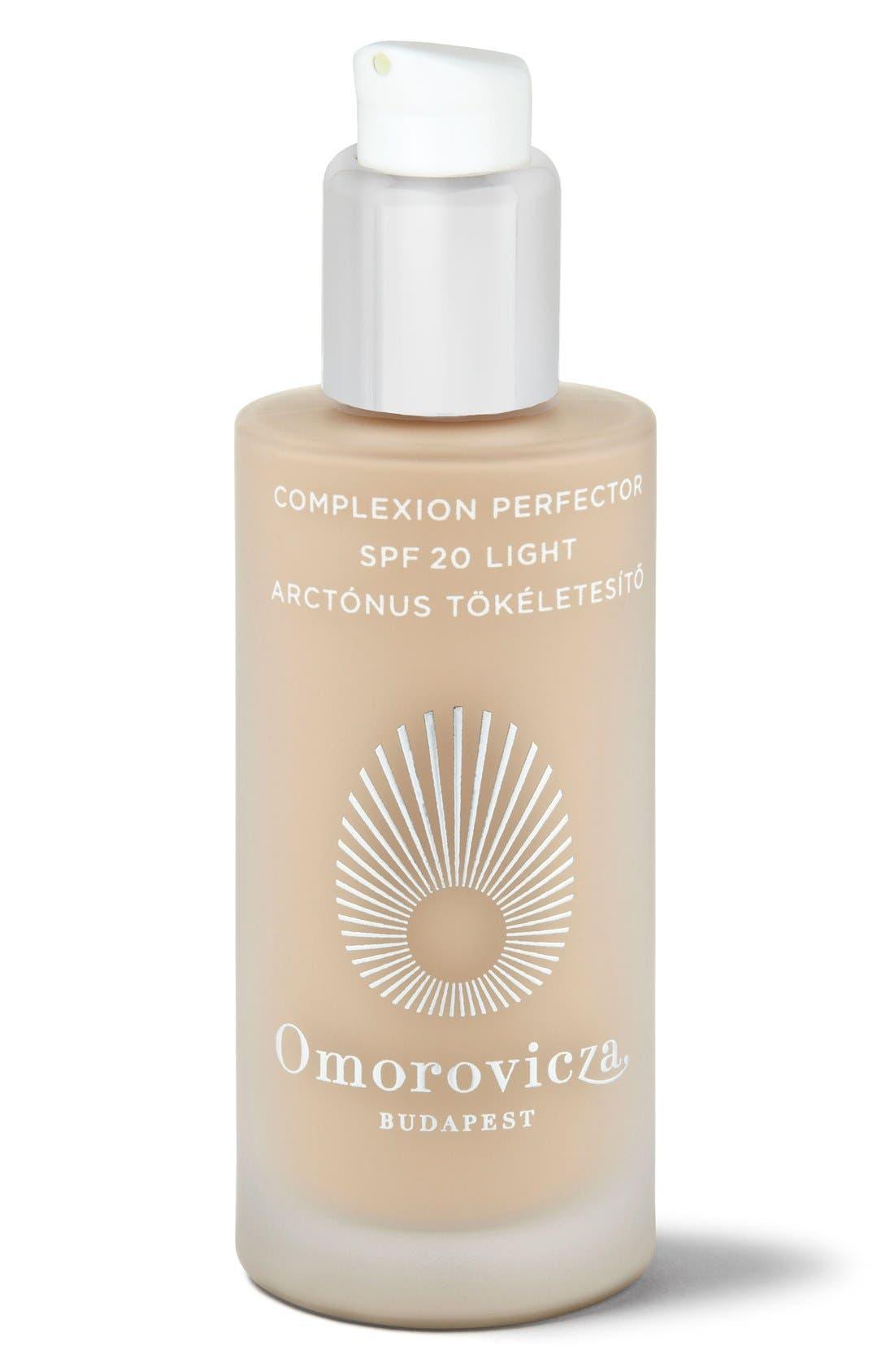 'Complexion Perfector' BB Cream SPF 20, Main, color, 250