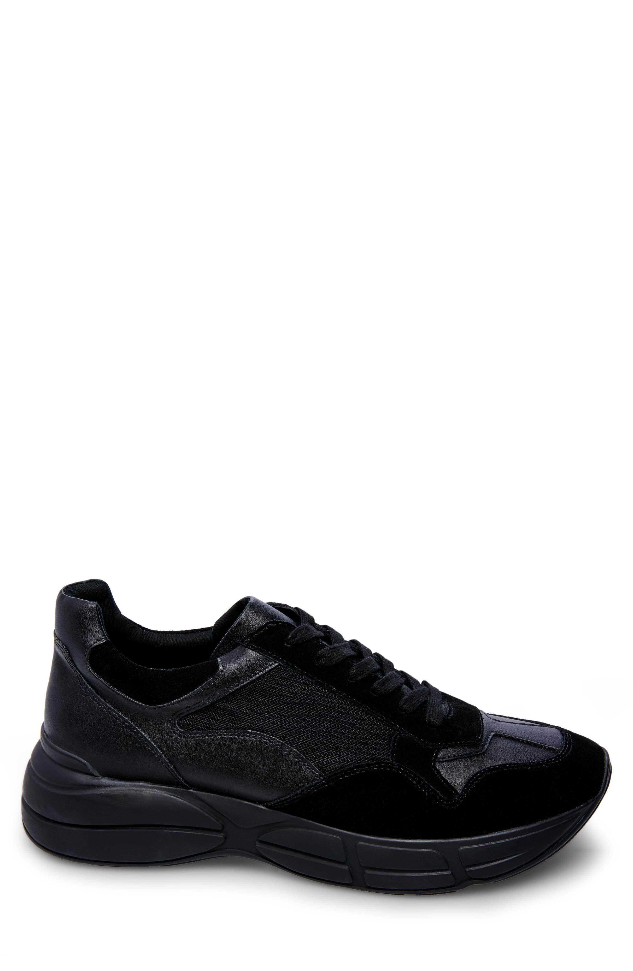 Cole Sneaker,                             Alternate thumbnail 3, color,                             002