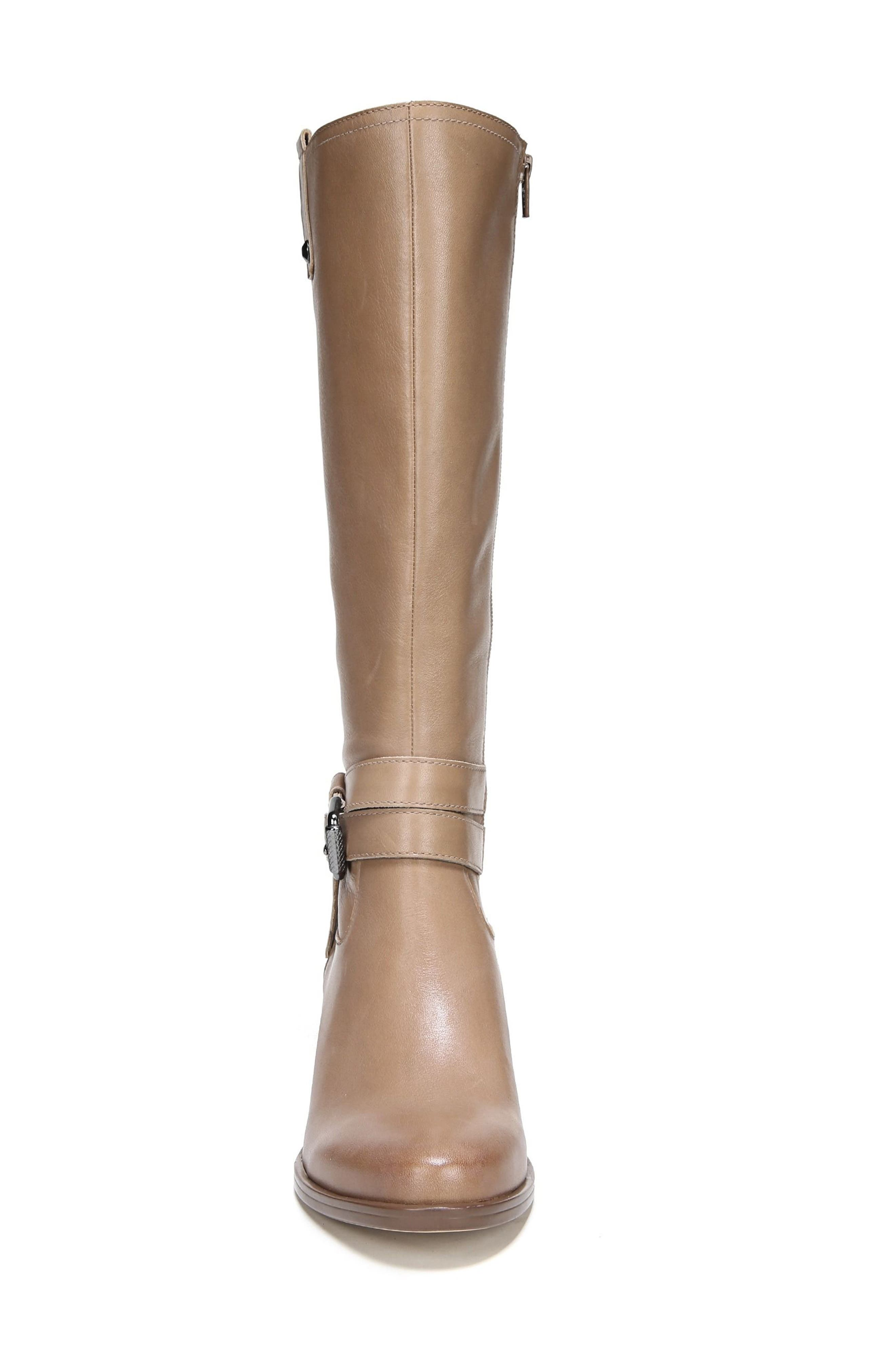 Dev Buckle Strap Boot,                             Alternate thumbnail 31, color,