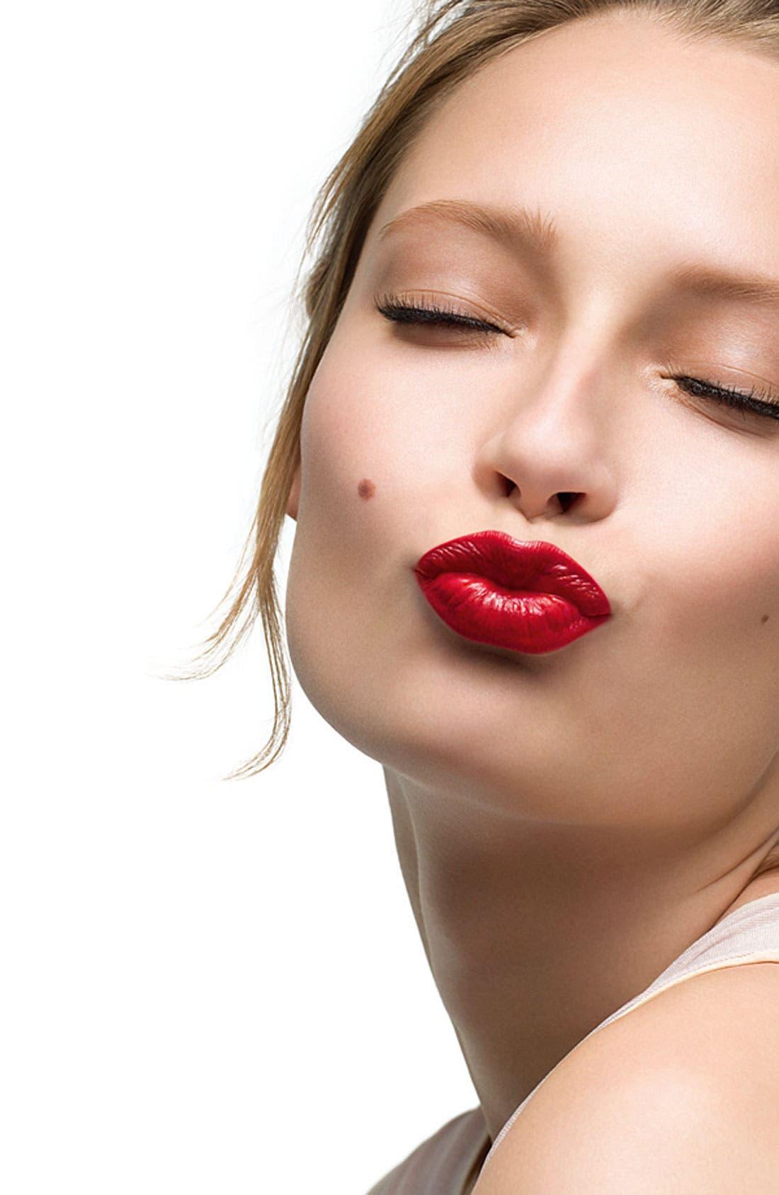 CLARINS 'Rouge Prodige' Lipstick, Main, color, 104