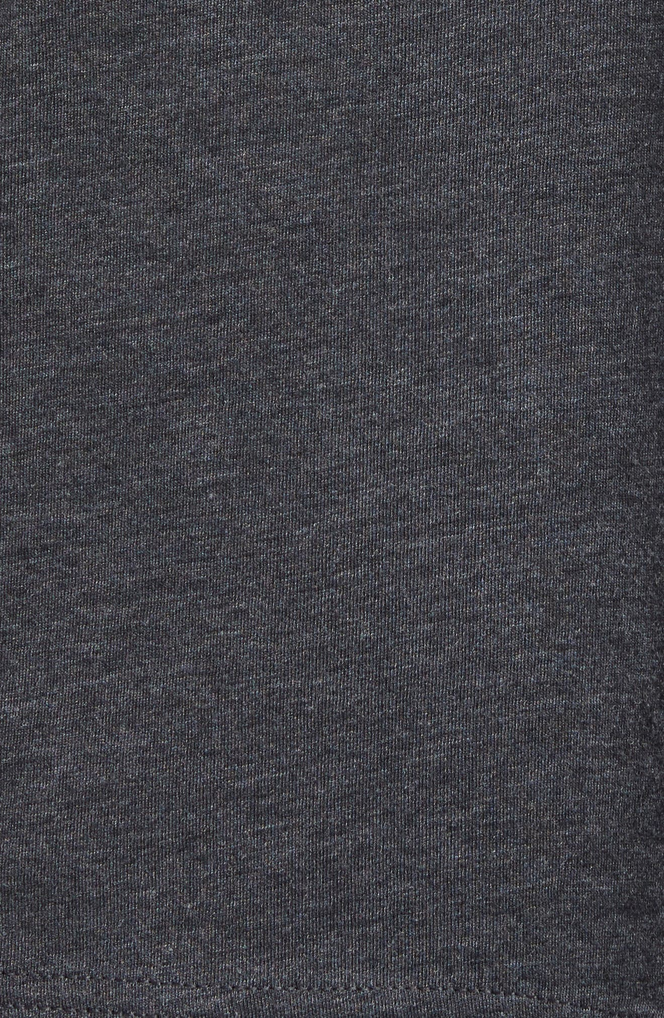 Germany Jersey T-Shirt,                             Alternate thumbnail 5, color,                             020