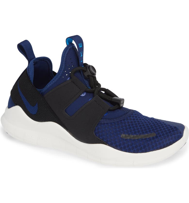 Nike Free RN Commuter 2018 Running Shoe (Men) | Nordstrom