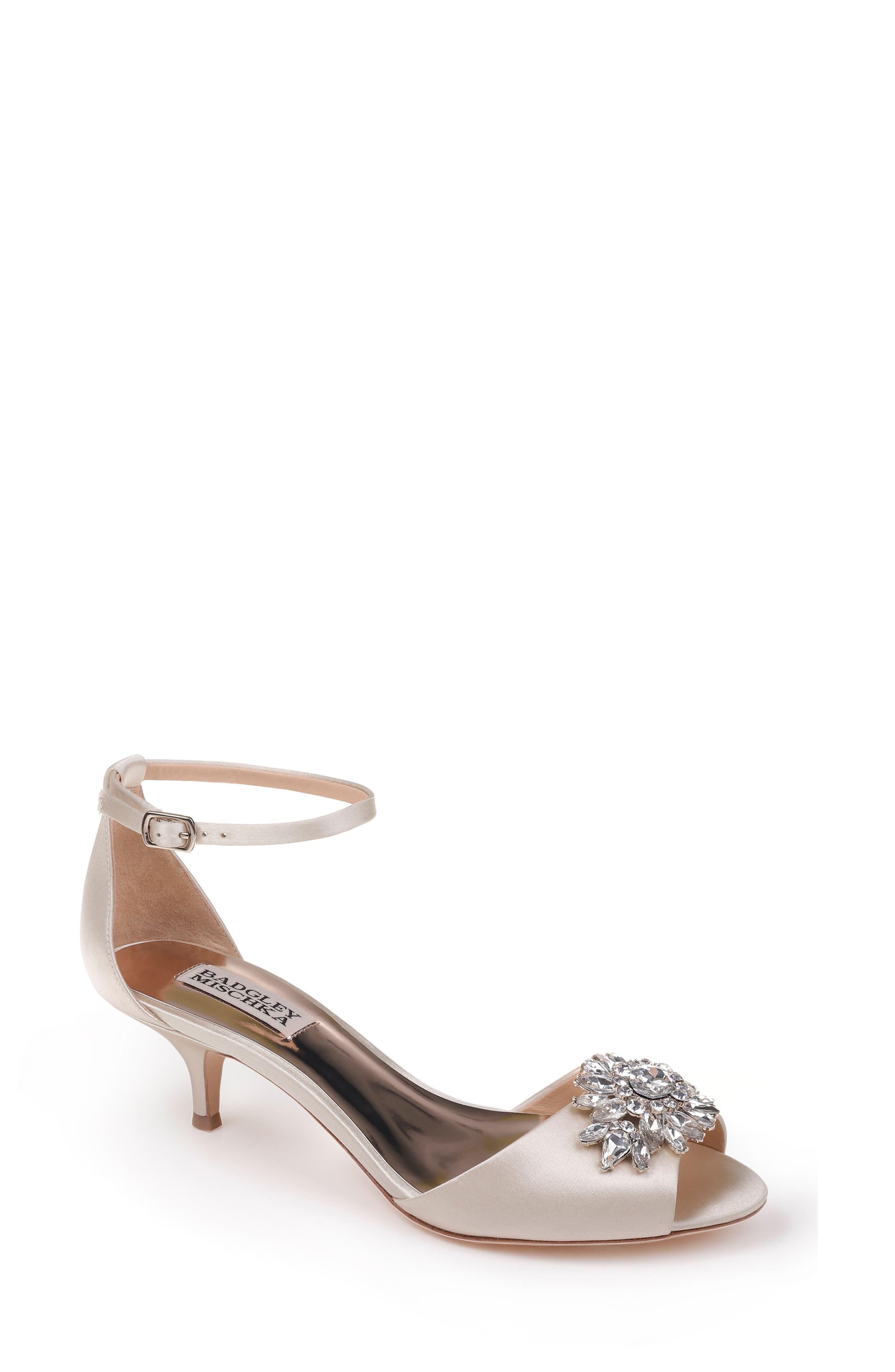 Sainte Crystal Embellished Sandal,                             Main thumbnail 2, color,