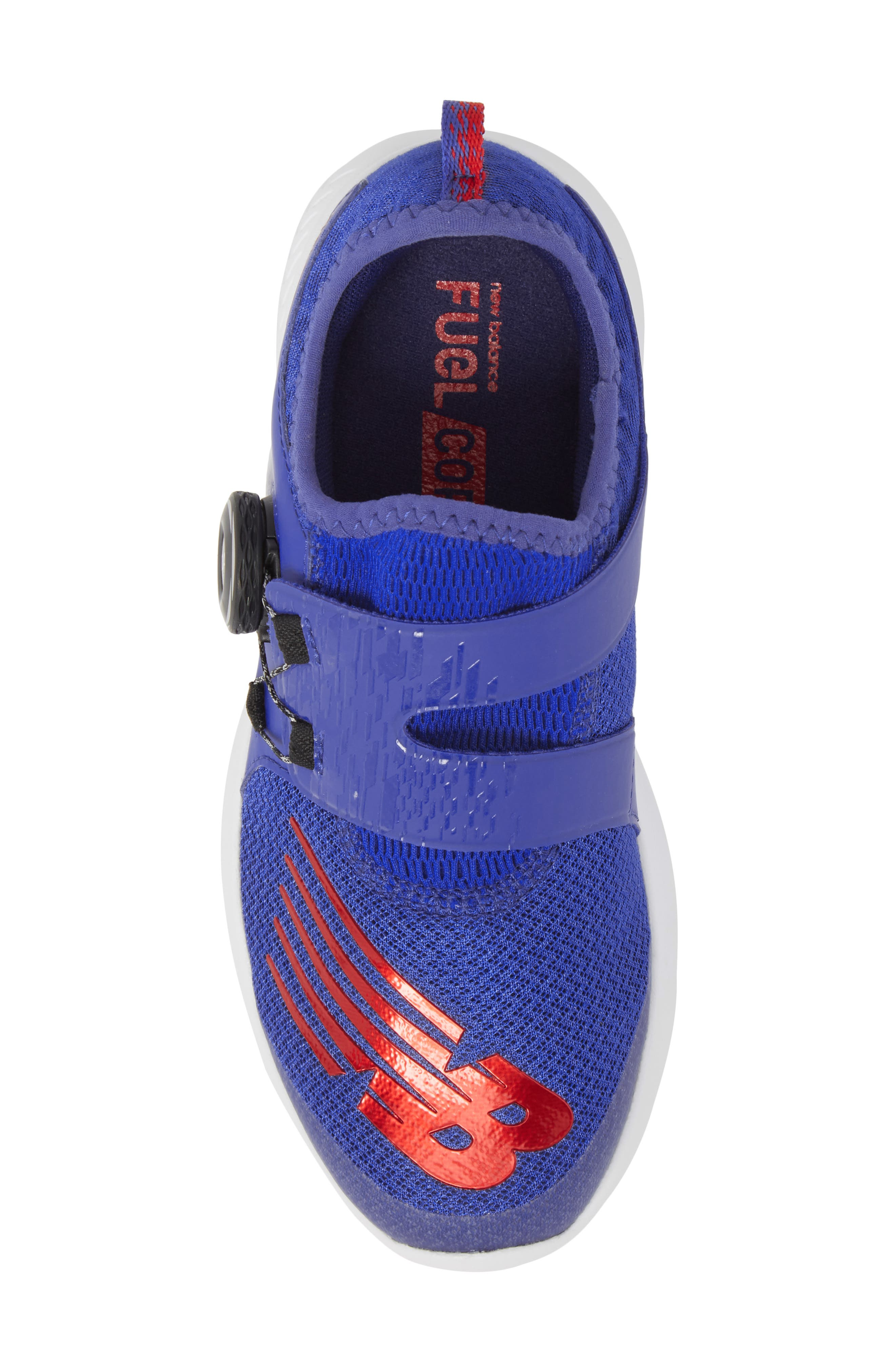 BKO Running Shoe,                             Alternate thumbnail 15, color,