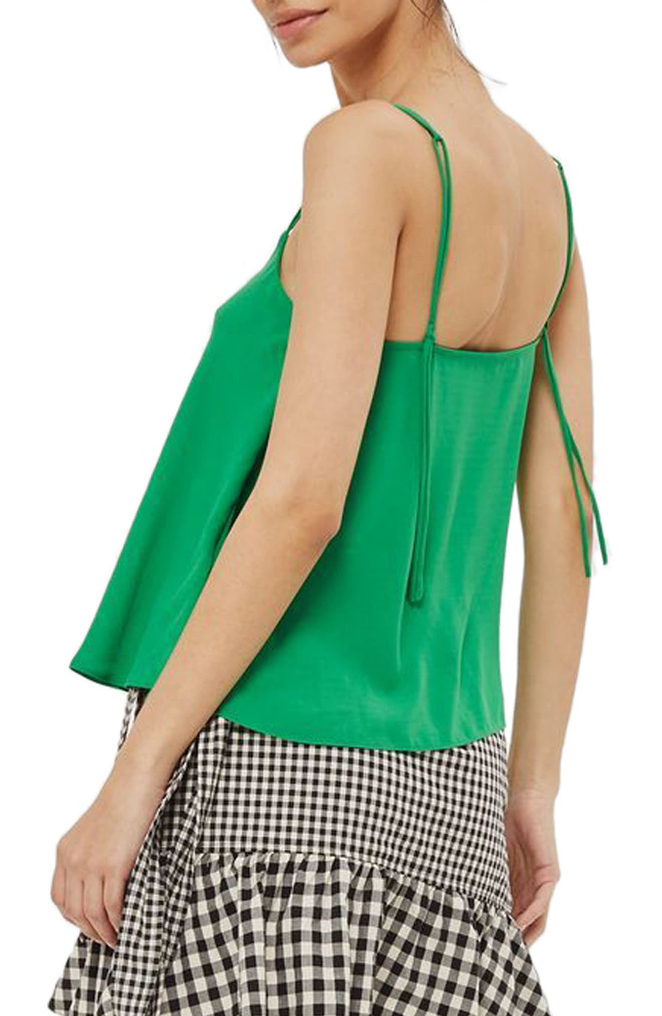 Rouleau Swing Camisole,                             Alternate thumbnail 25, color,
