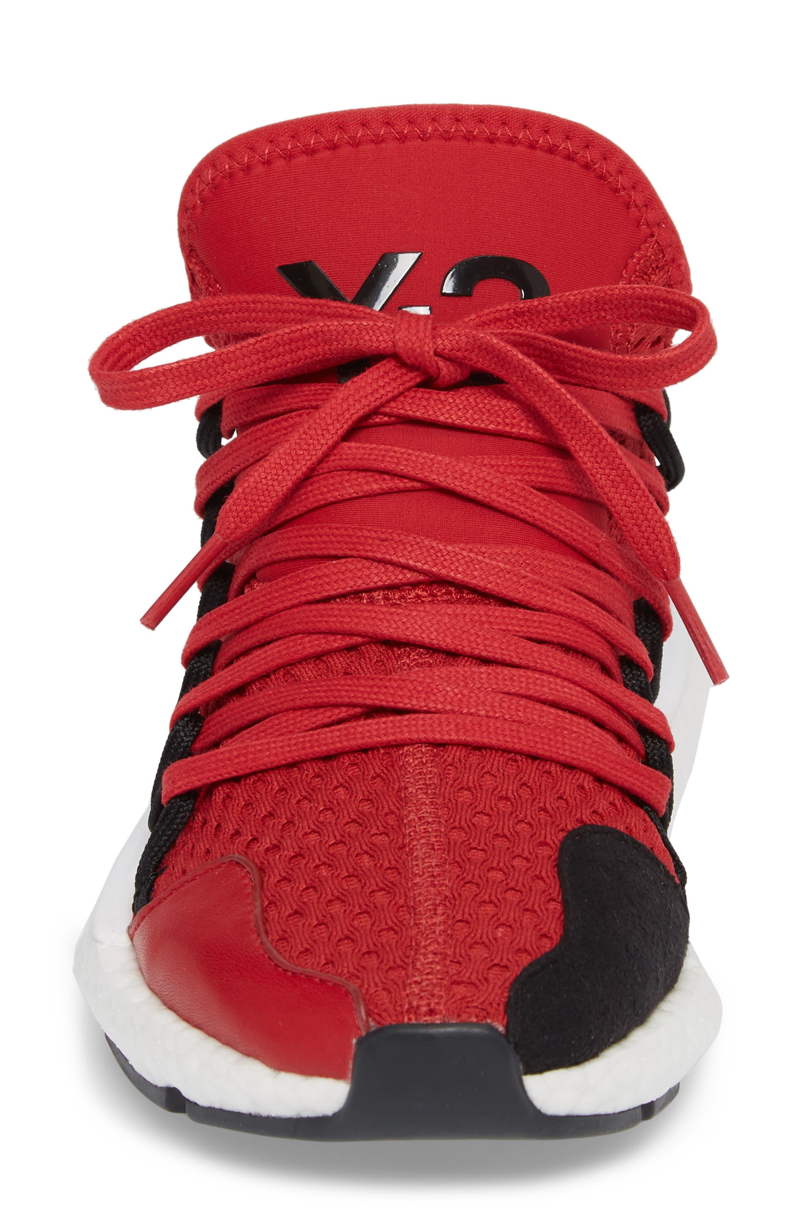 Kusari Sneaker,                             Alternate thumbnail 4, color,