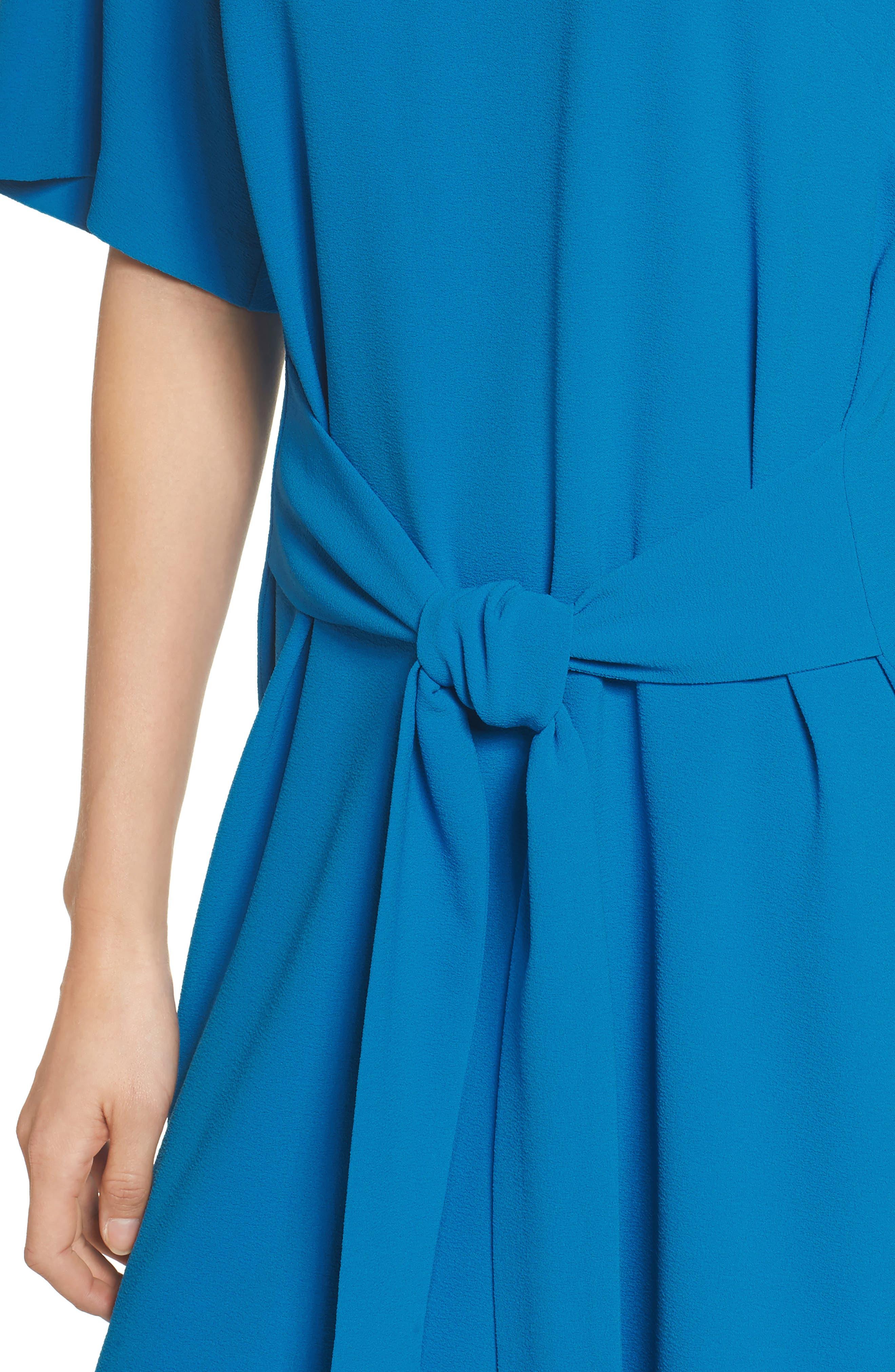 Dara Shift Dress,                             Alternate thumbnail 15, color,