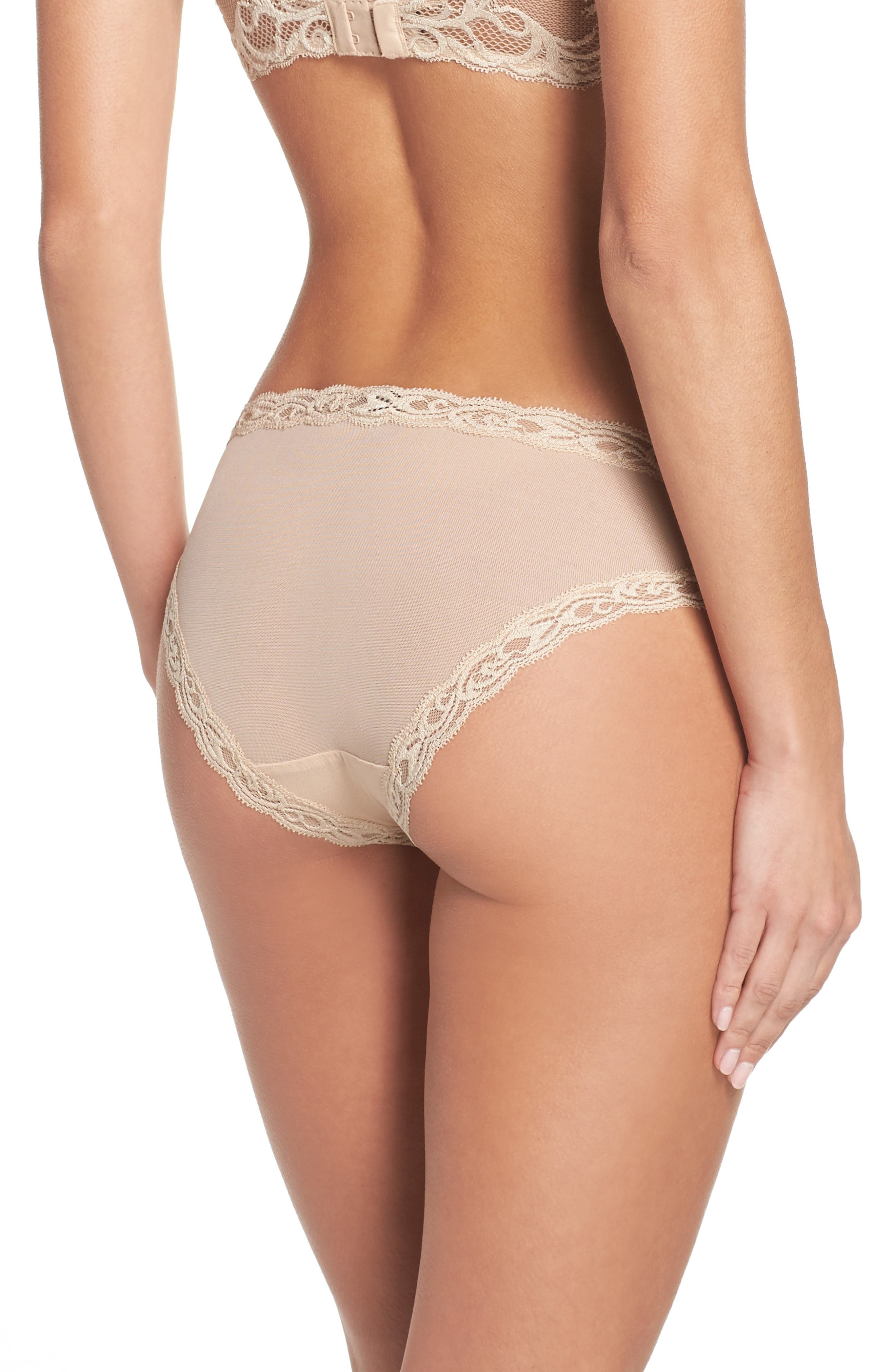 Feathers Hipster Briefs,                             Alternate thumbnail 202, color,