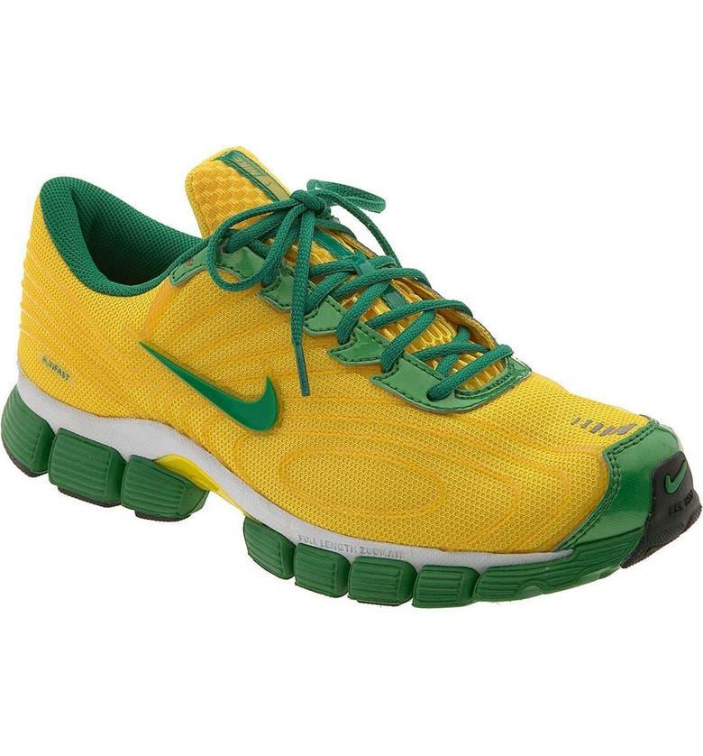 Nike  Air Zoom Hayward  Athletic Shoe (Men)  b16dc438e6