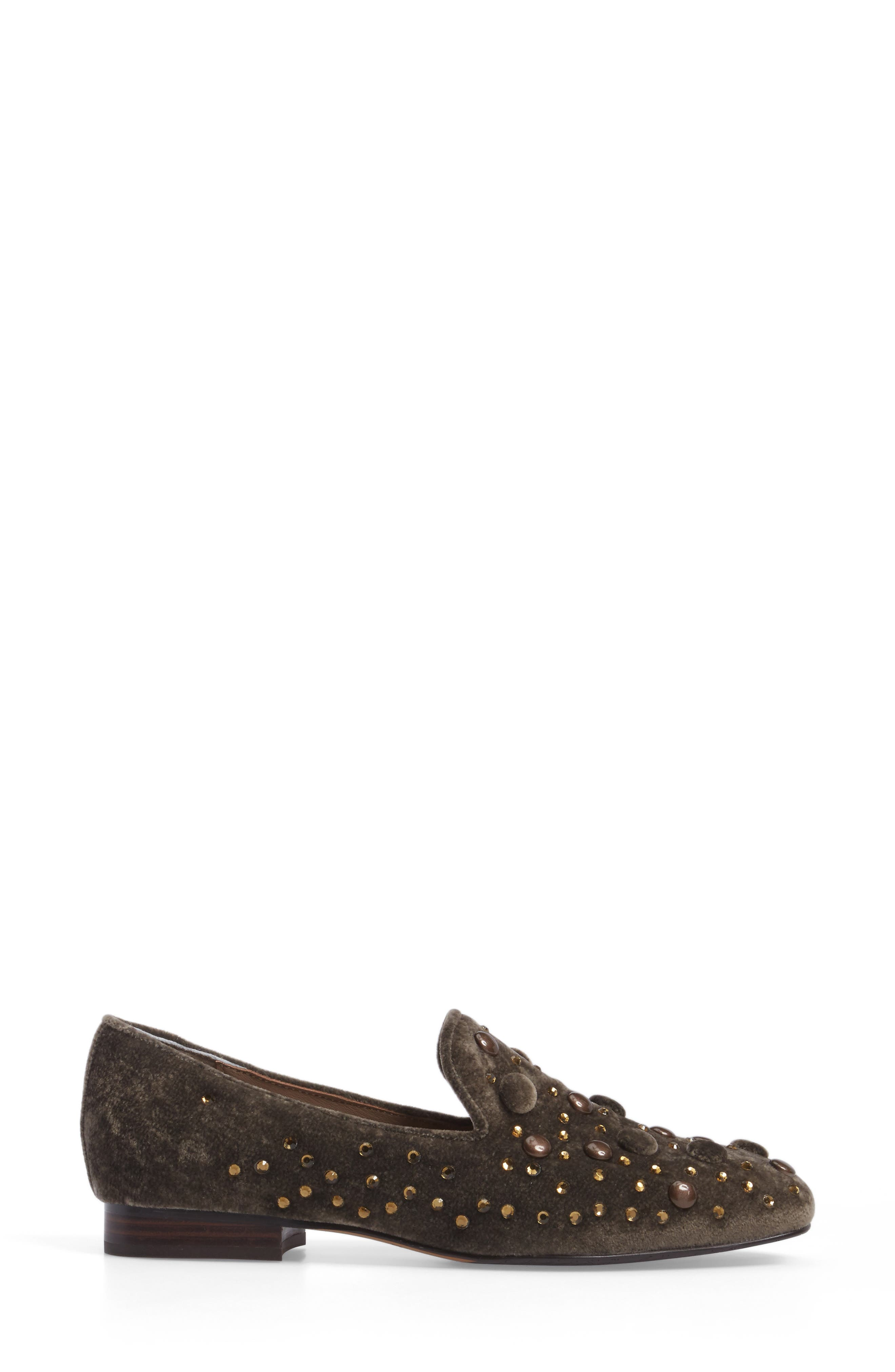 Lyle Loafer,                             Alternate thumbnail 11, color,
