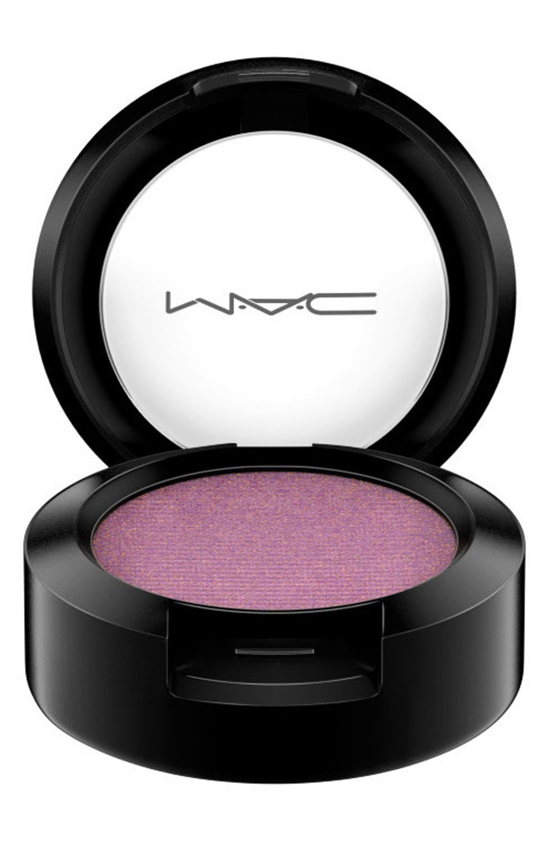 MAC Pink/Purple Eyeshadow,                             Alternate thumbnail 3, color,                             TRAX (V)