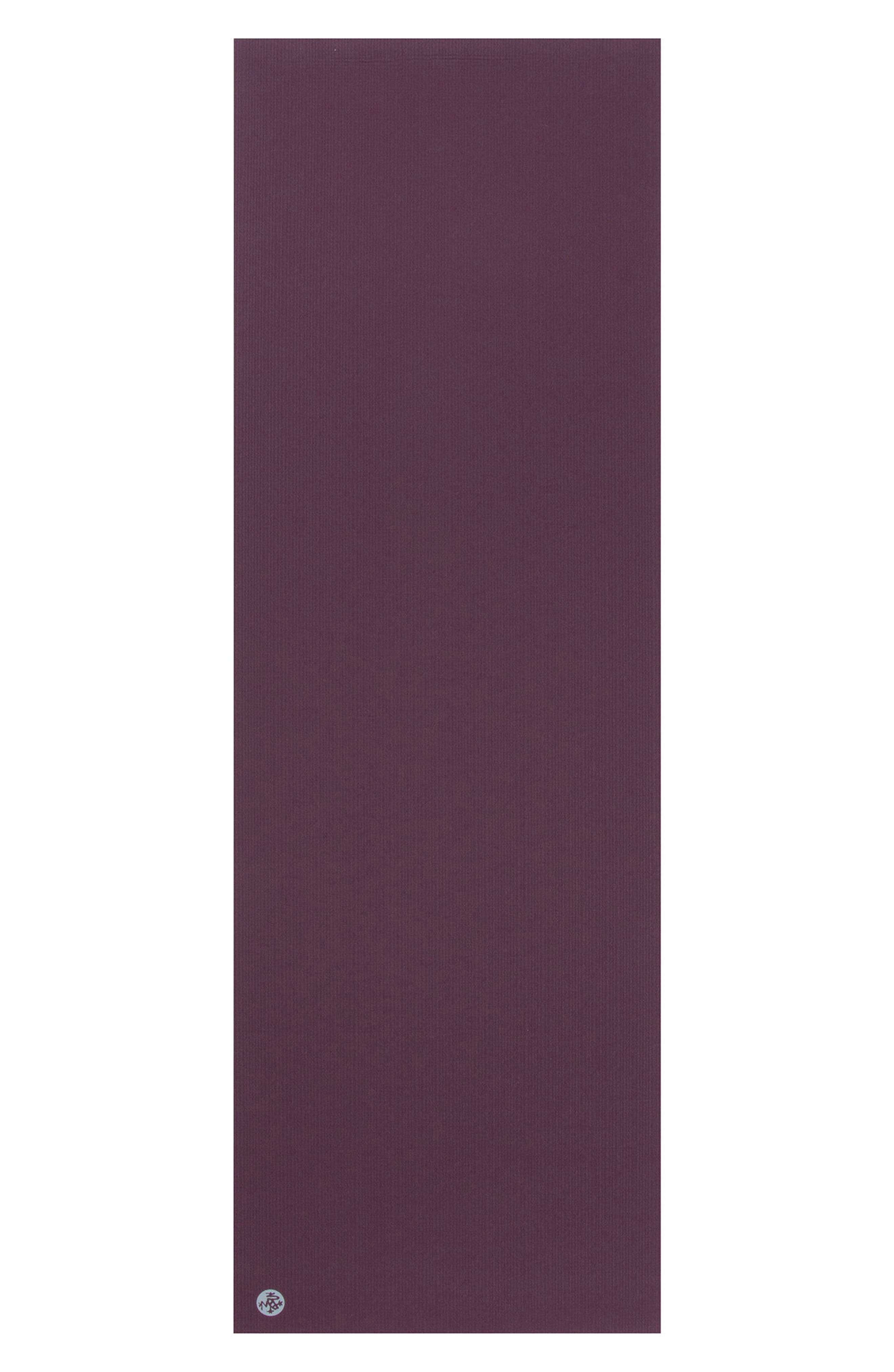 PROlite<sup>®</sup> Yoga Mat,                             Main thumbnail 1, color,