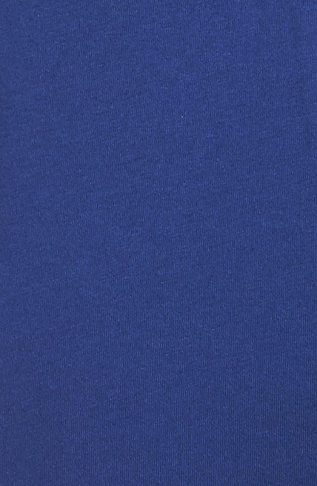 3-Pack Cotton Boxers,                             Alternate thumbnail 5, color,                             420