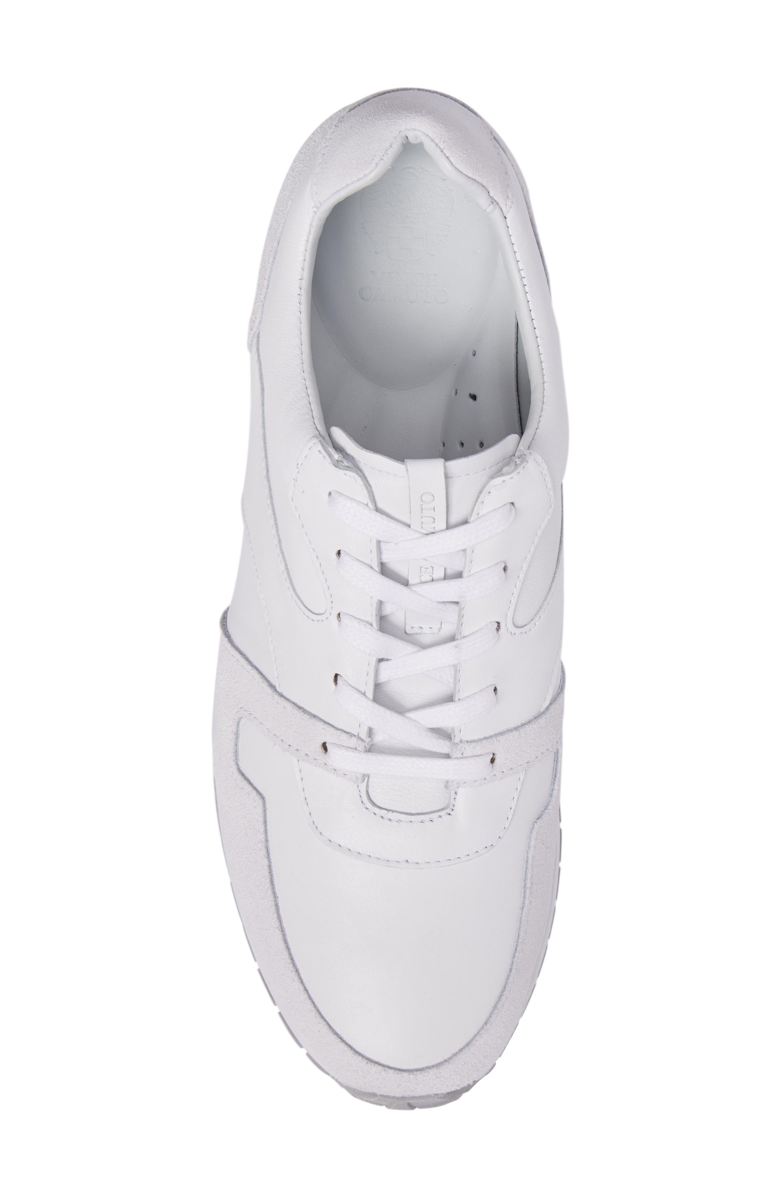 Foren Sneaker,                             Alternate thumbnail 14, color,