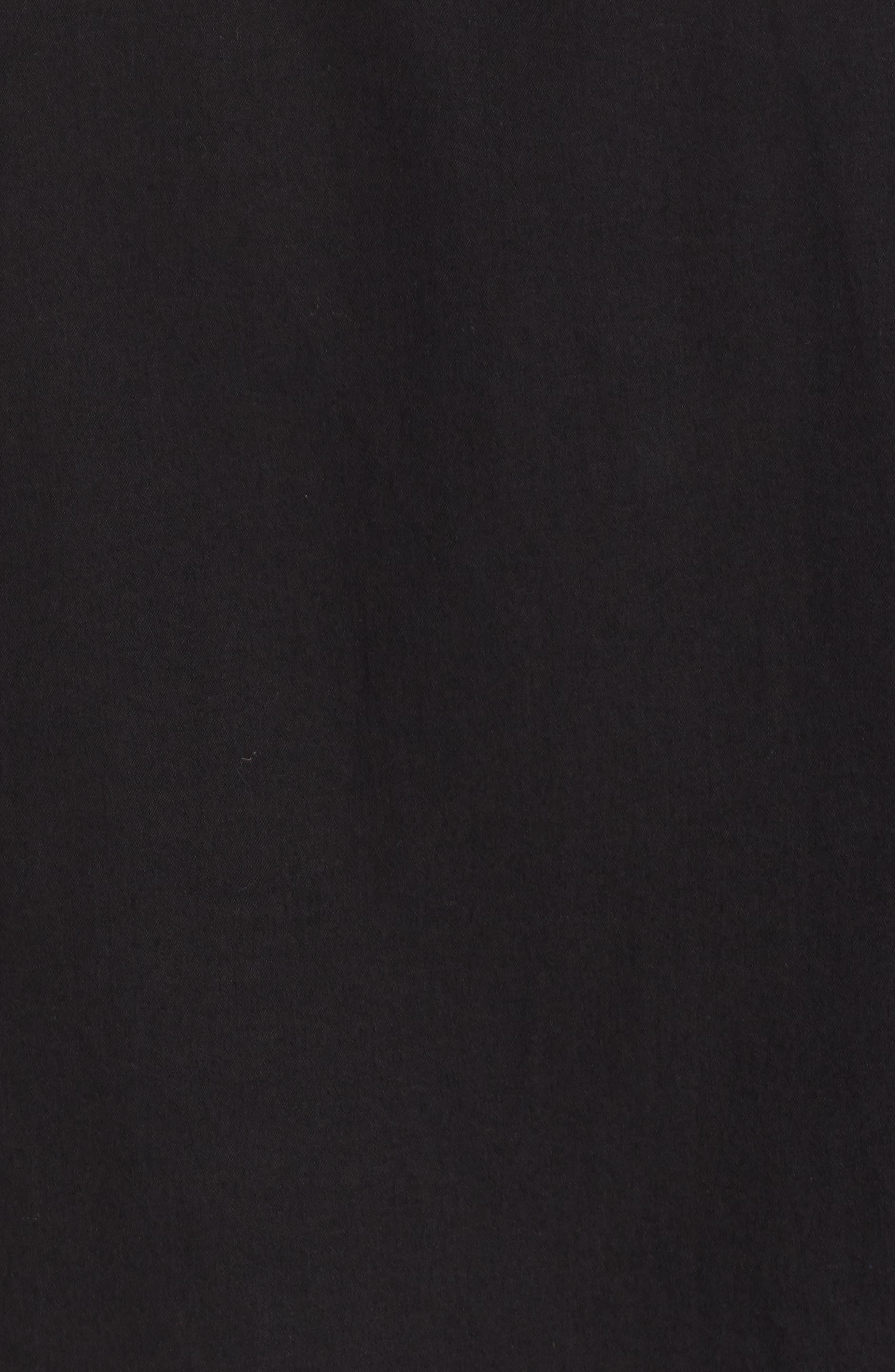 Stalt C-Less Shirt,                             Alternate thumbnail 5, color,                             001