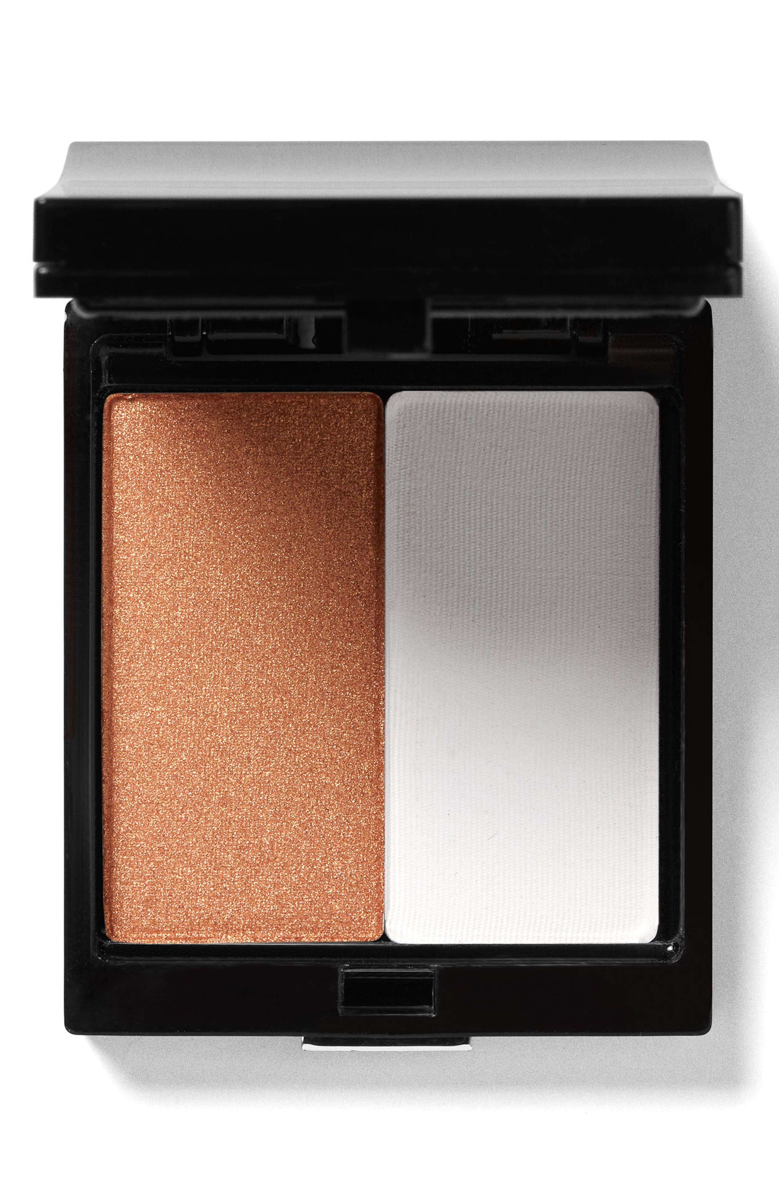 Luminous Face Shapers<sup>®</sup> Powder Palette,                             Alternate thumbnail 3, color,                             000