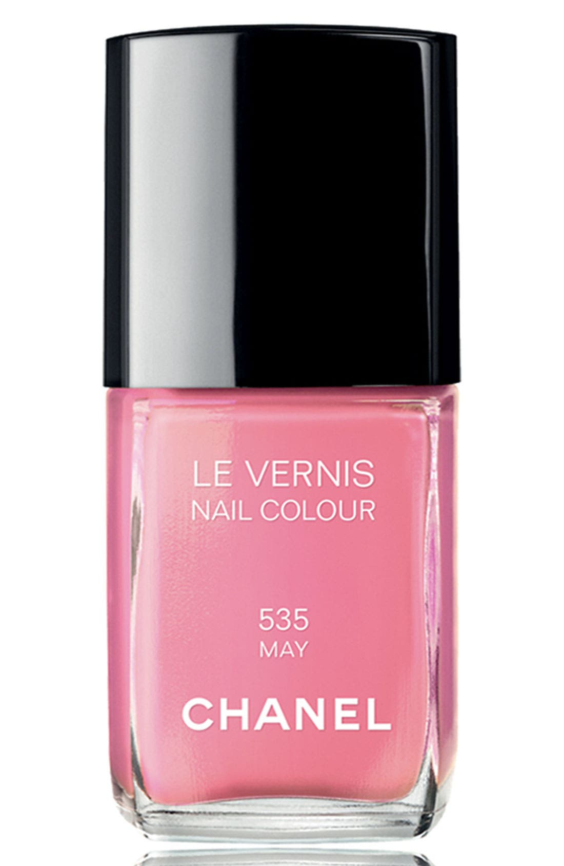 LE VERNIS<br />Nail Colour,                             Main thumbnail 170, color,