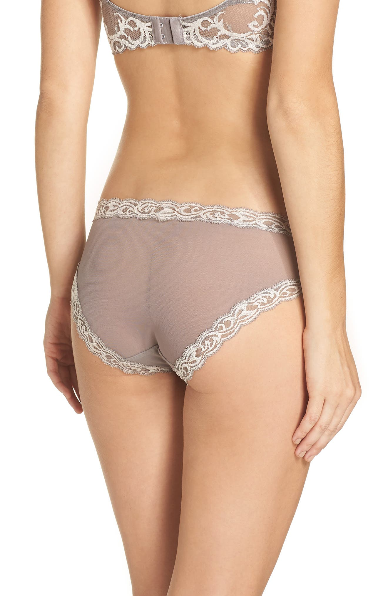 Feathers Hipster Briefs,                             Alternate thumbnail 170, color,