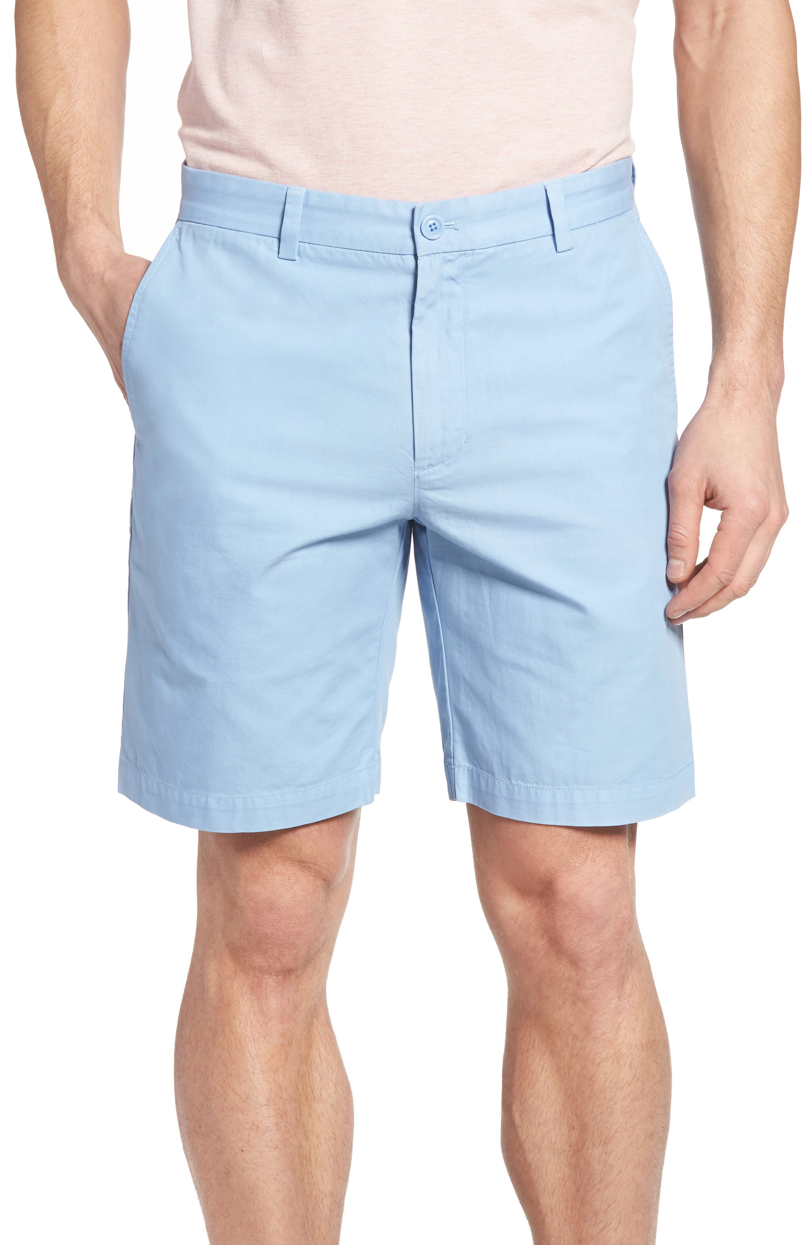 9 Inch Stretch Breaker Shorts,                             Main thumbnail 19, color,