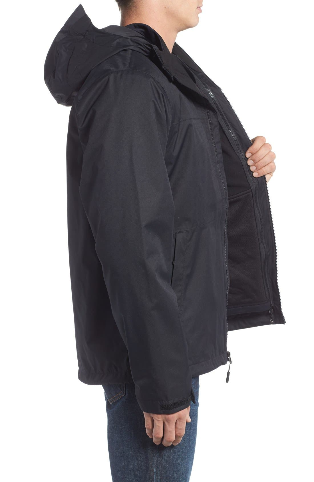 'Arrowood' TriClimate<sup>®</sup> 3-in-1 Jacket,                             Alternate thumbnail 54, color,