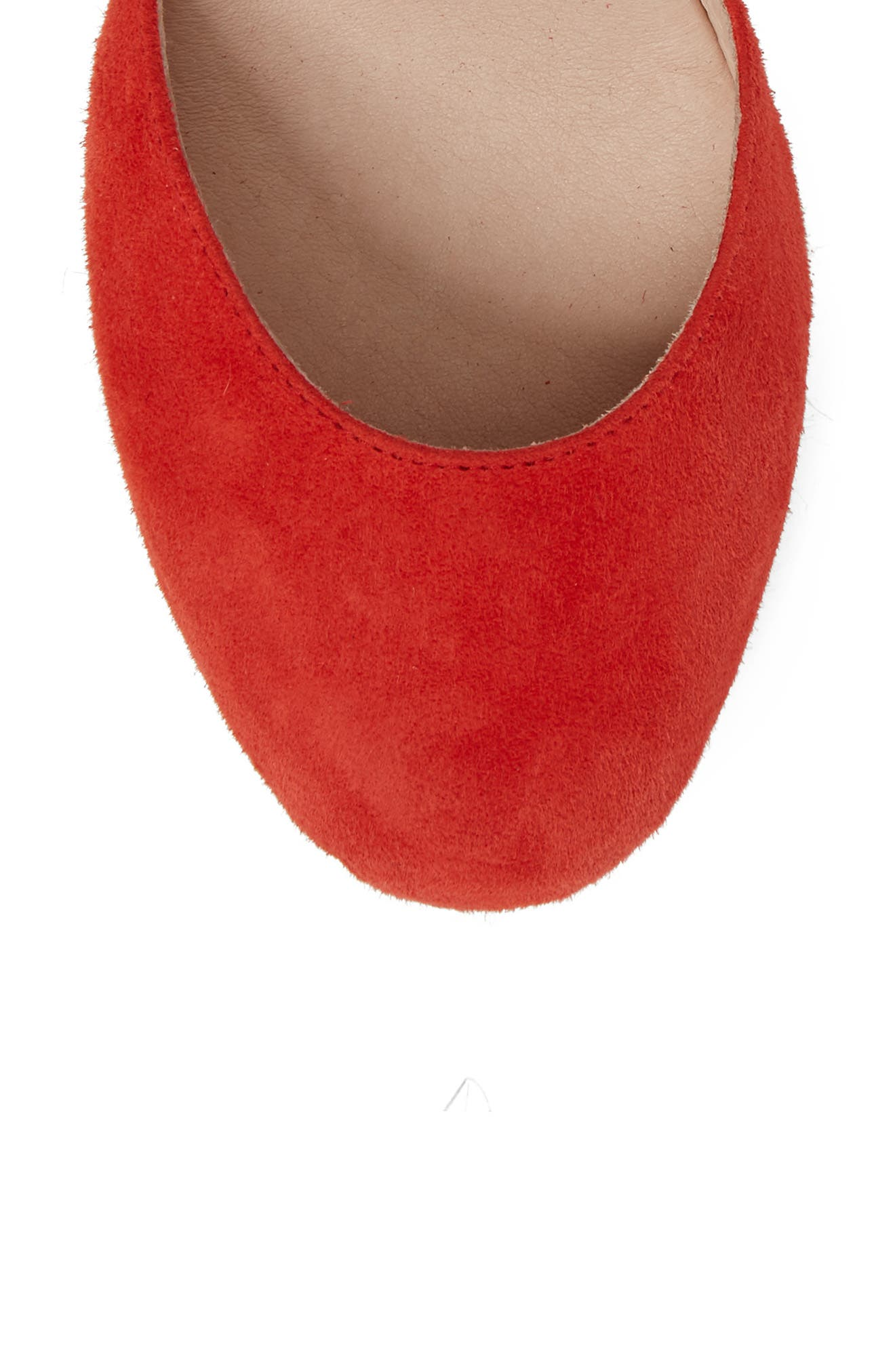 Warmth Espadrille Wedge,                             Alternate thumbnail 10, color,