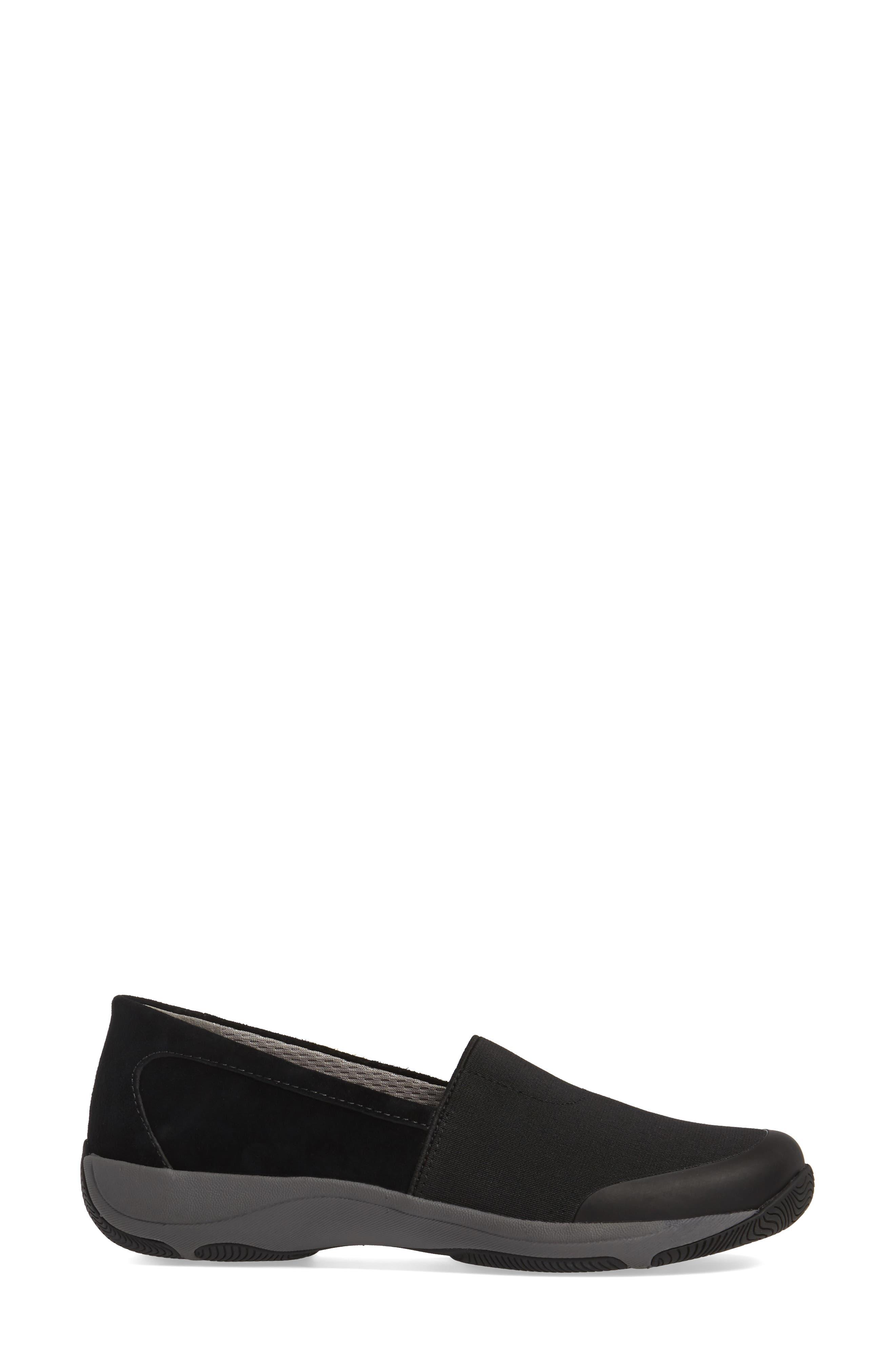 Harriet Slip-On Sneaker,                             Alternate thumbnail 9, color,
