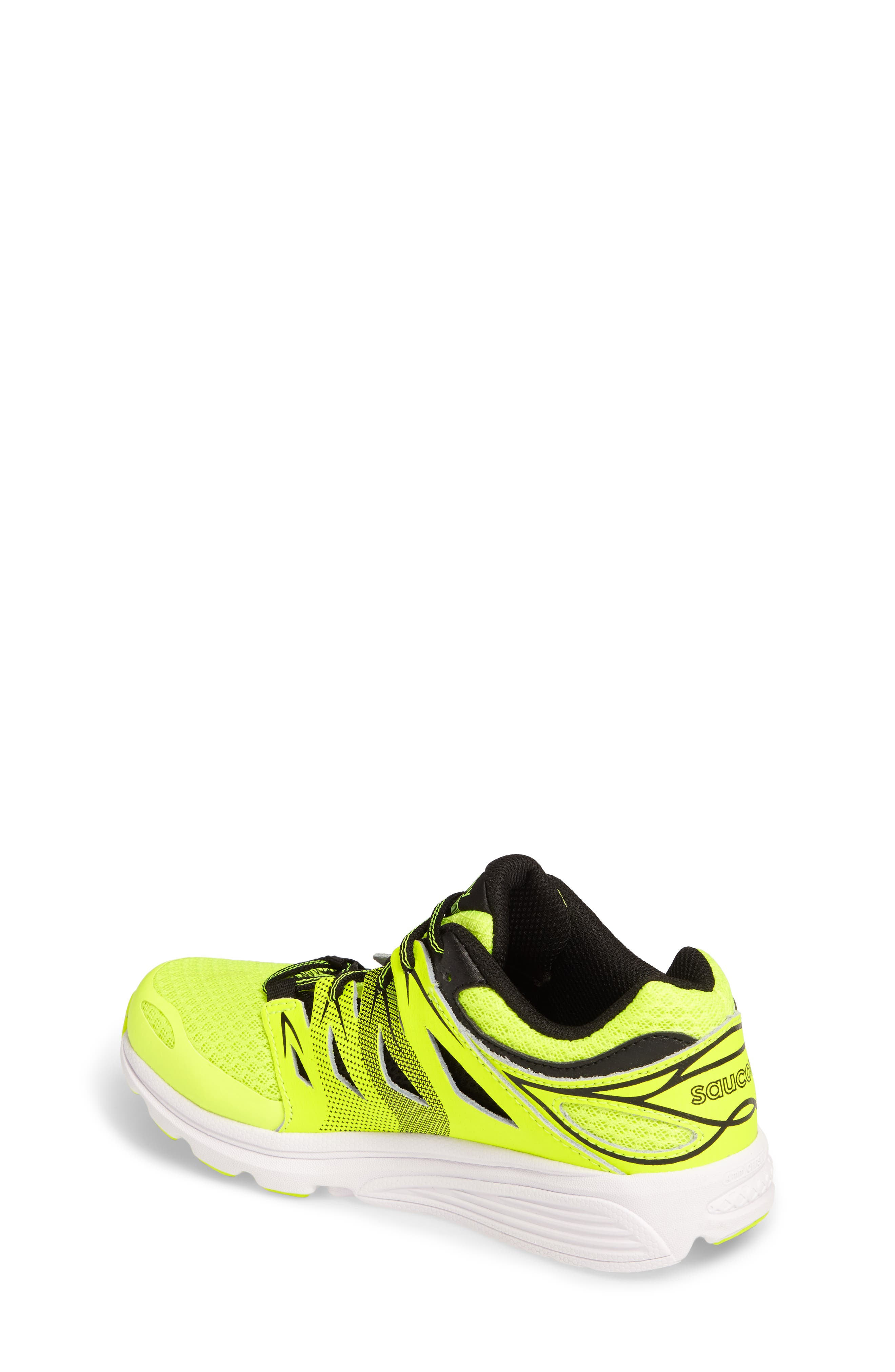 'Zealot 2' Athletic Shoe,                             Alternate thumbnail 8, color,