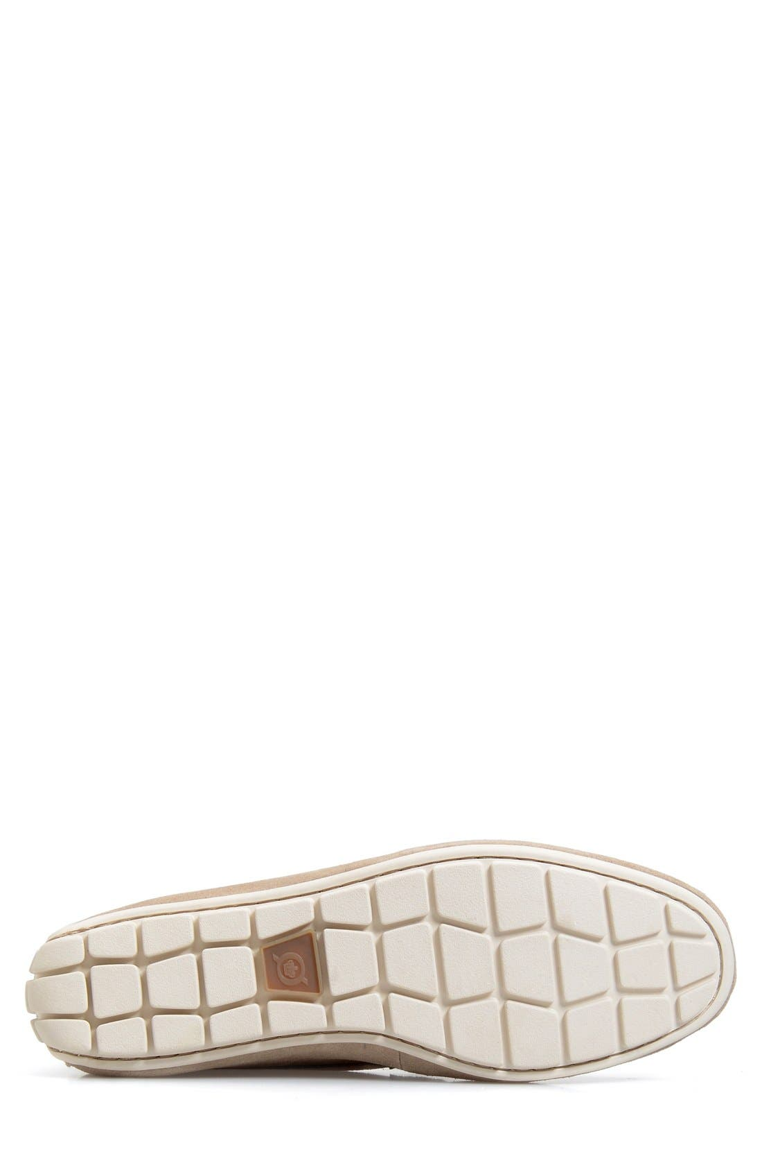 'Allan' Slip-On,                             Alternate thumbnail 29, color,