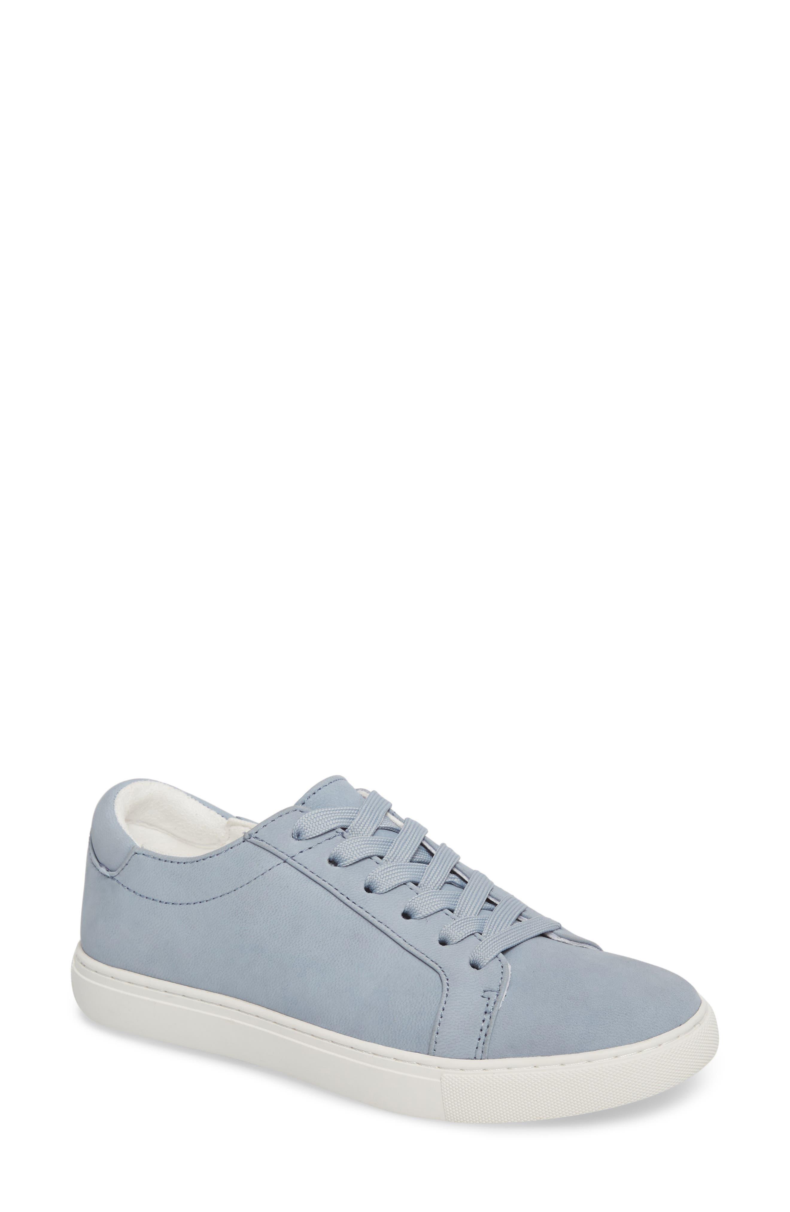 Kam Techni-Cole Sneaker,                         Main,                         color, 025