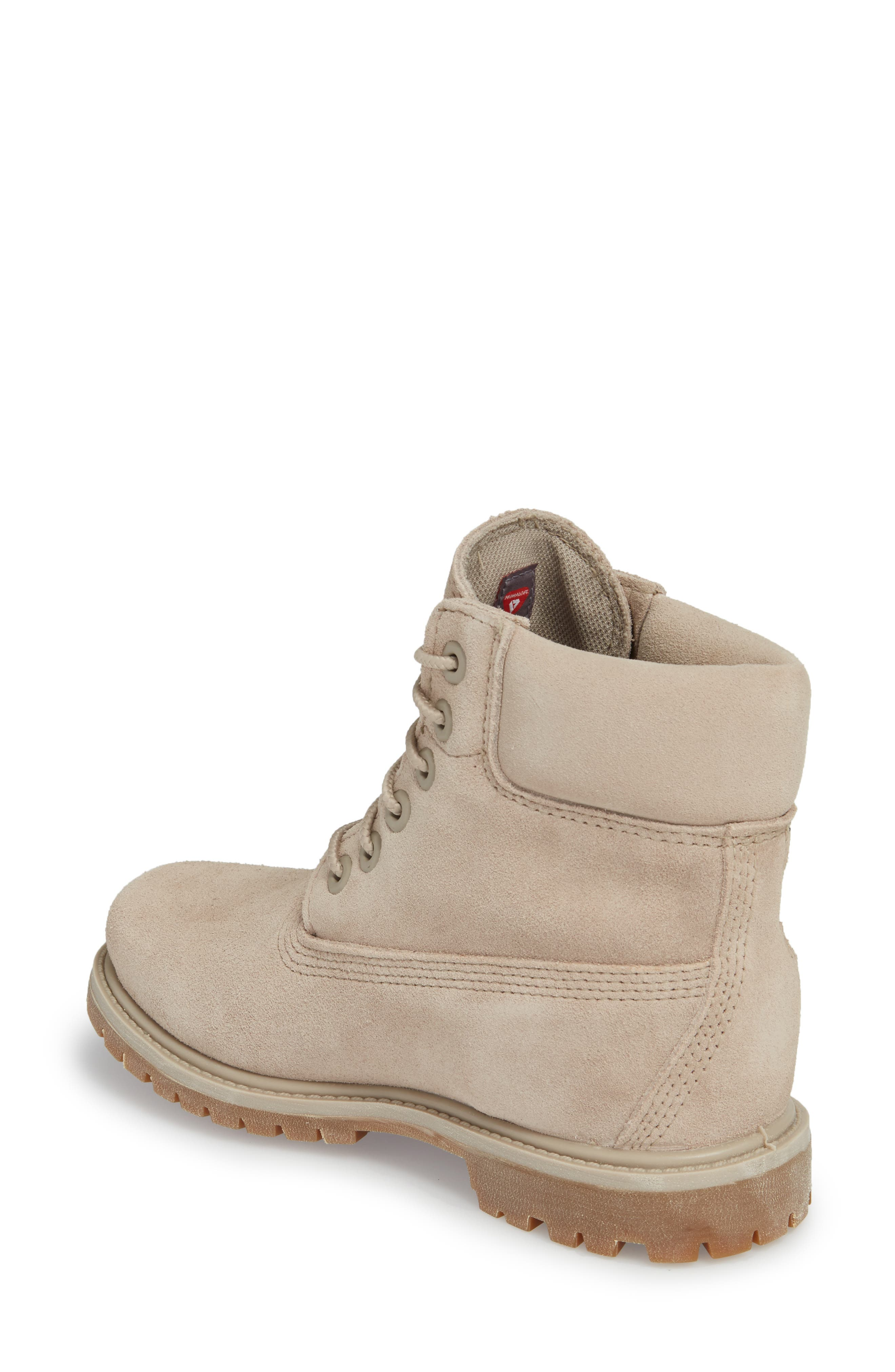 6 Inch Boot,                             Alternate thumbnail 5, color,