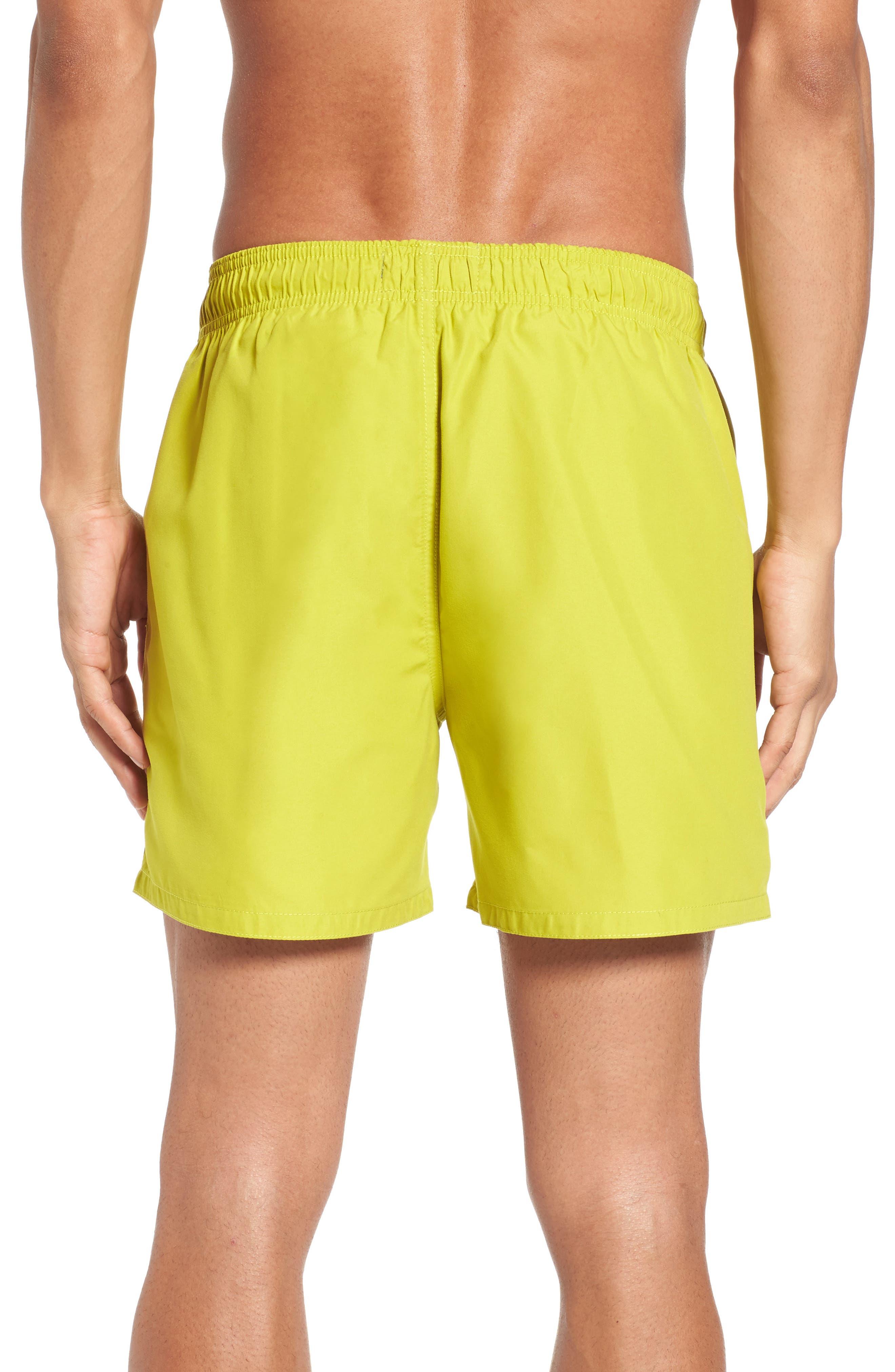 Danbury Swim Shorts,                             Alternate thumbnail 2, color,                             303