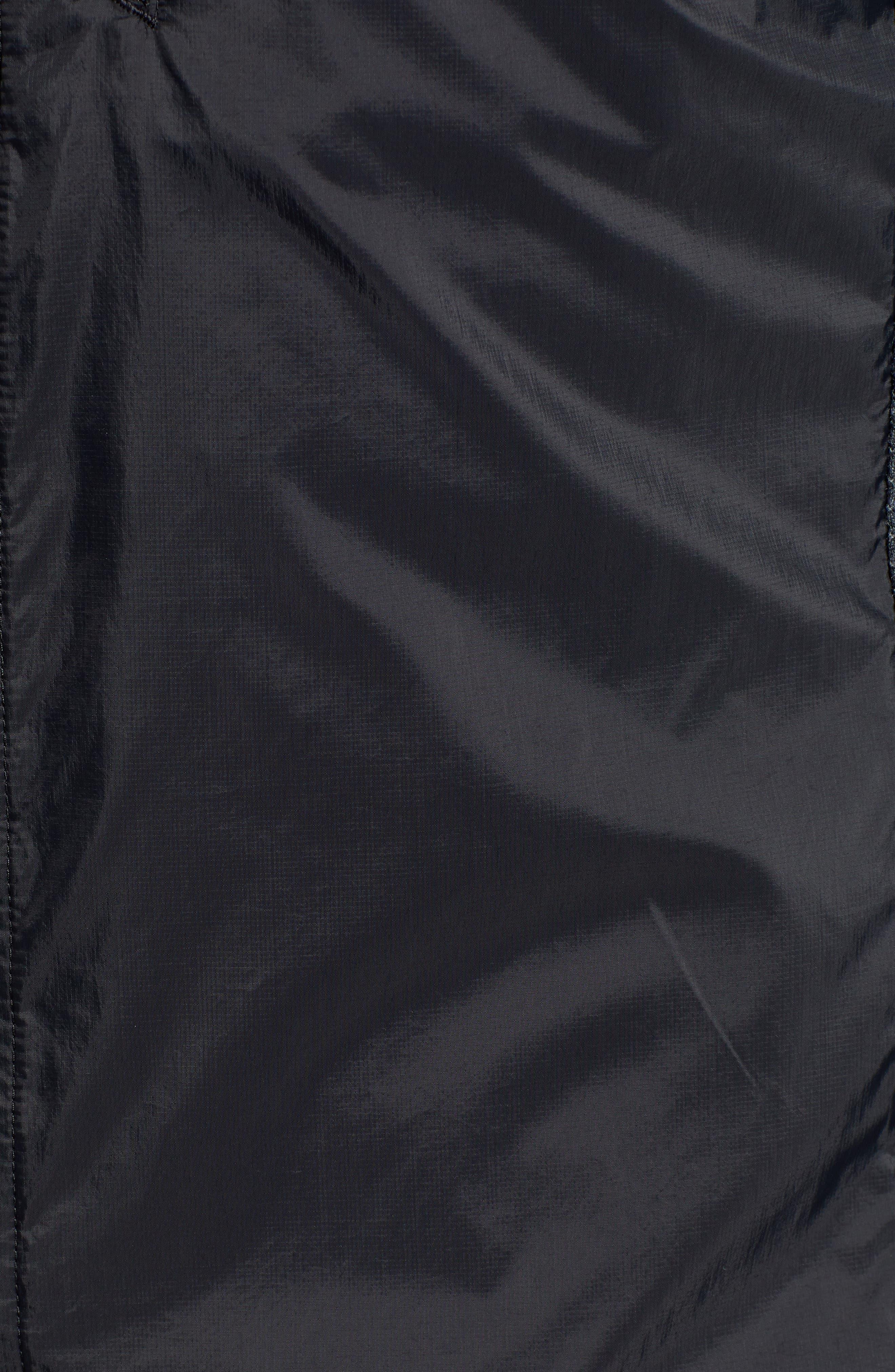 PhD<sup>®</sup> Ultra Light Sport Vest,                             Alternate thumbnail 6, color,                             BLACK